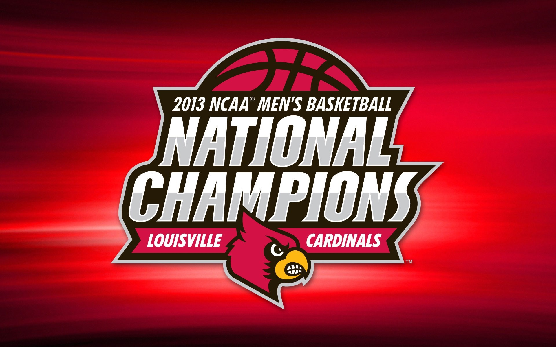 1920x1200 louisville cardinals national champions wallpaper