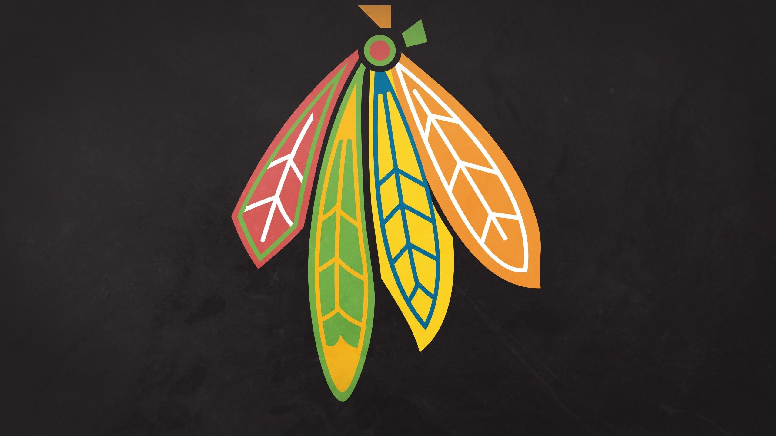 2560x1440 CHICAGO BLACKHAWKS nhl hockey wallpaper 2560×1440 Chicago Blackhawks  Wallpaper (37 Wallpapers) |