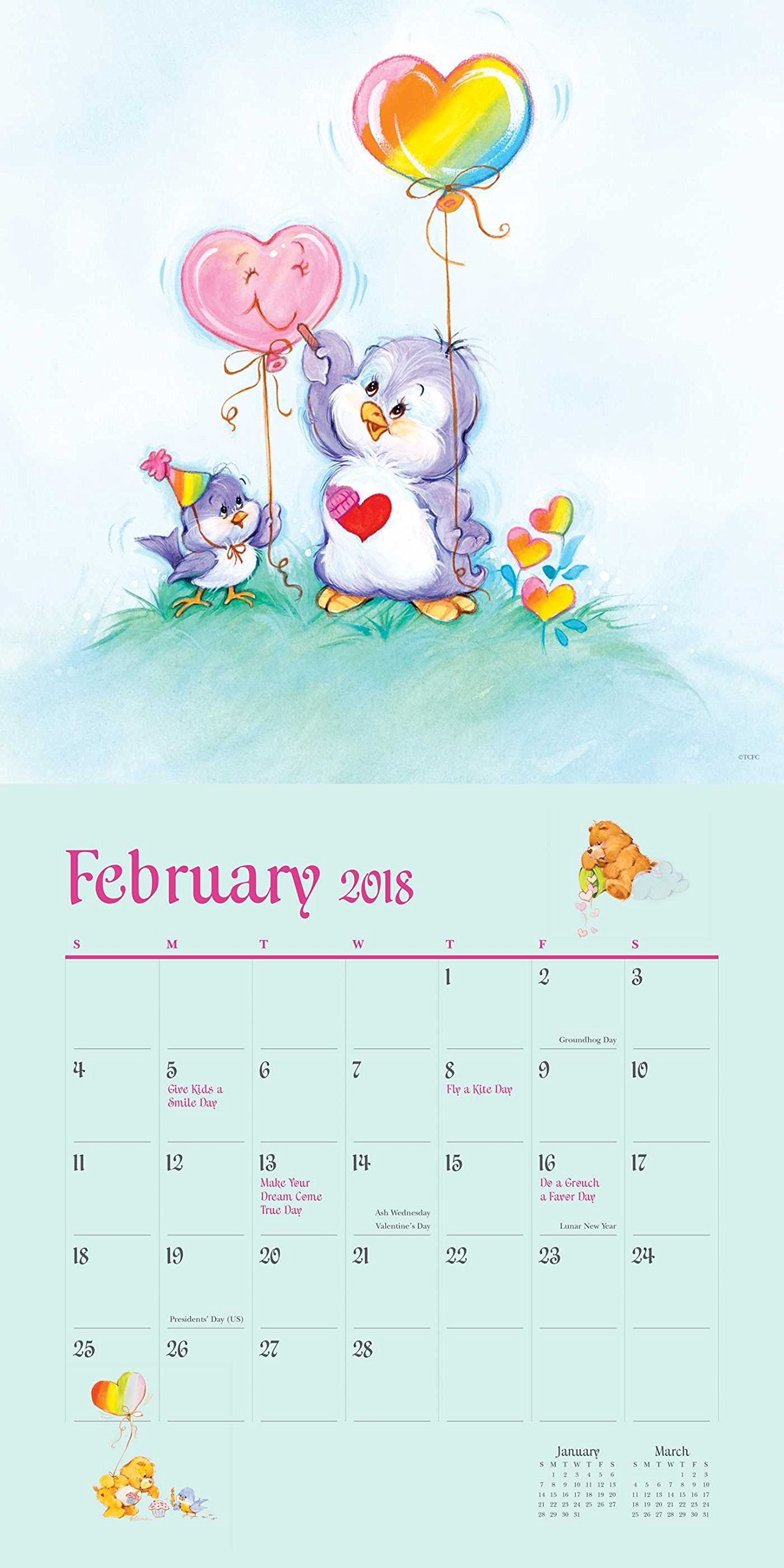 desktop wallpaper calendar february 2018  47  images