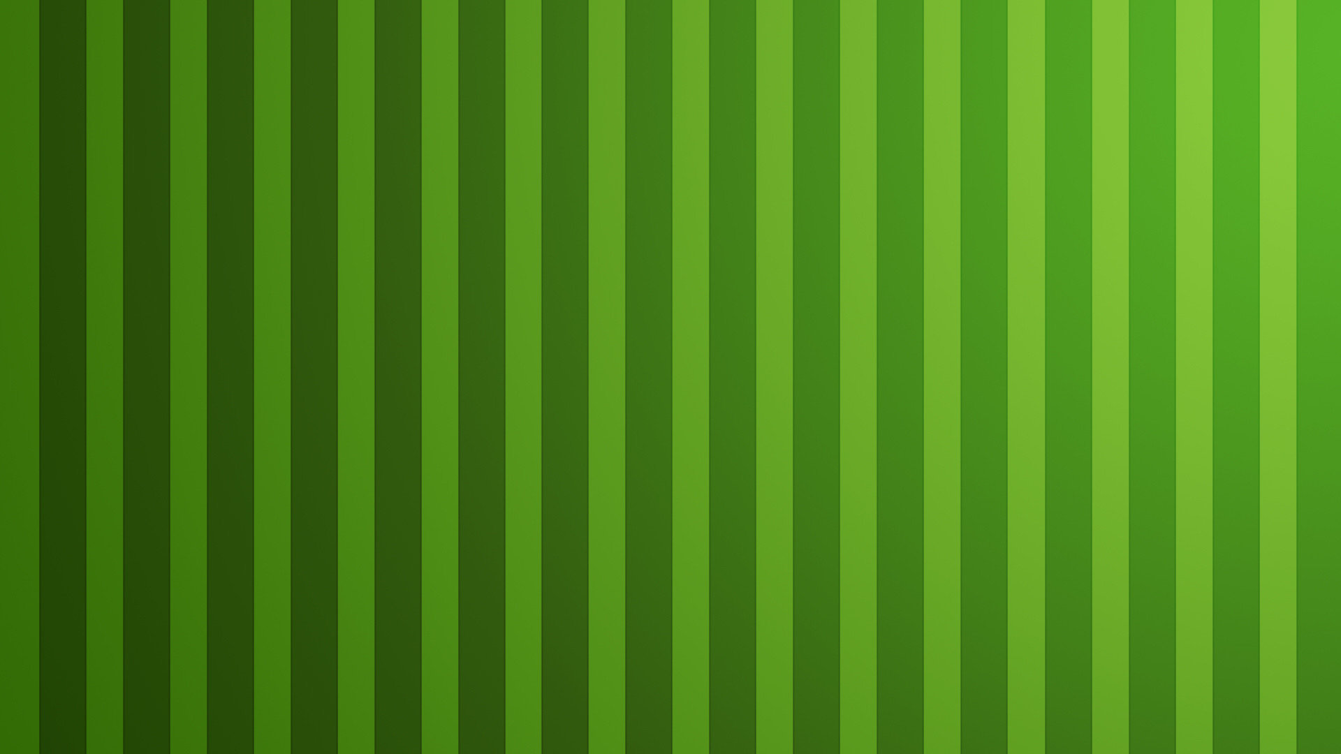 Green wallpaper hd 69 images 1920x1080 collection of black green wallpaper hd on spyder wallpapers voltagebd Choice Image