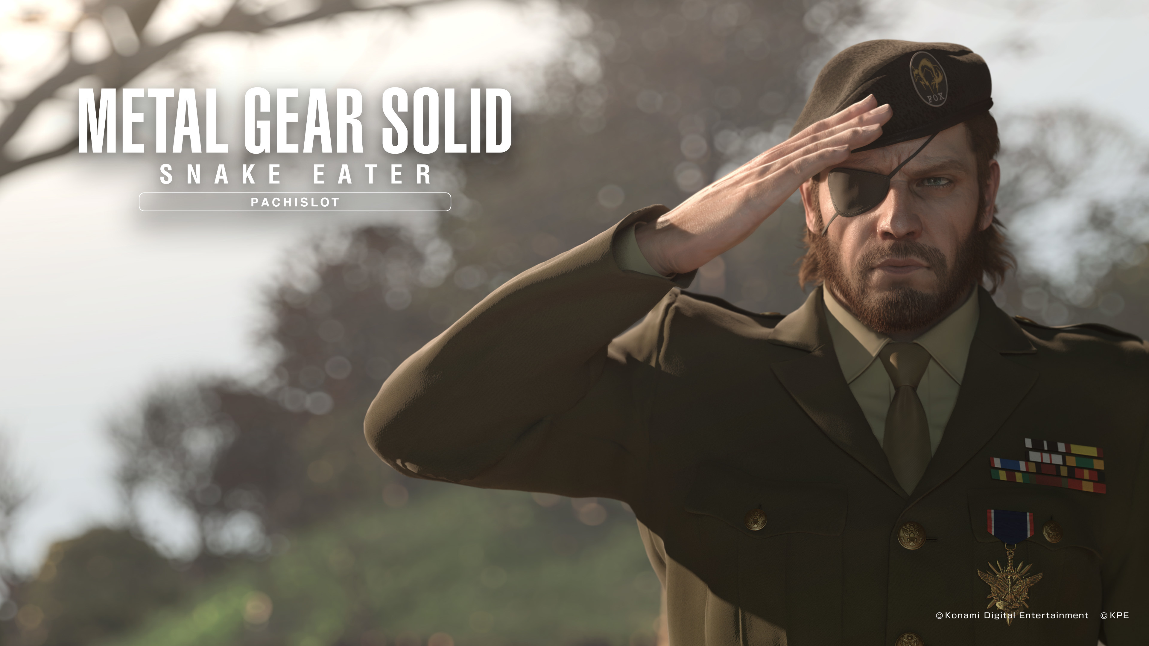 3840x2160 ... MGS-Snake-Eater-Pachislot-Wallpaper-PC-5 ...