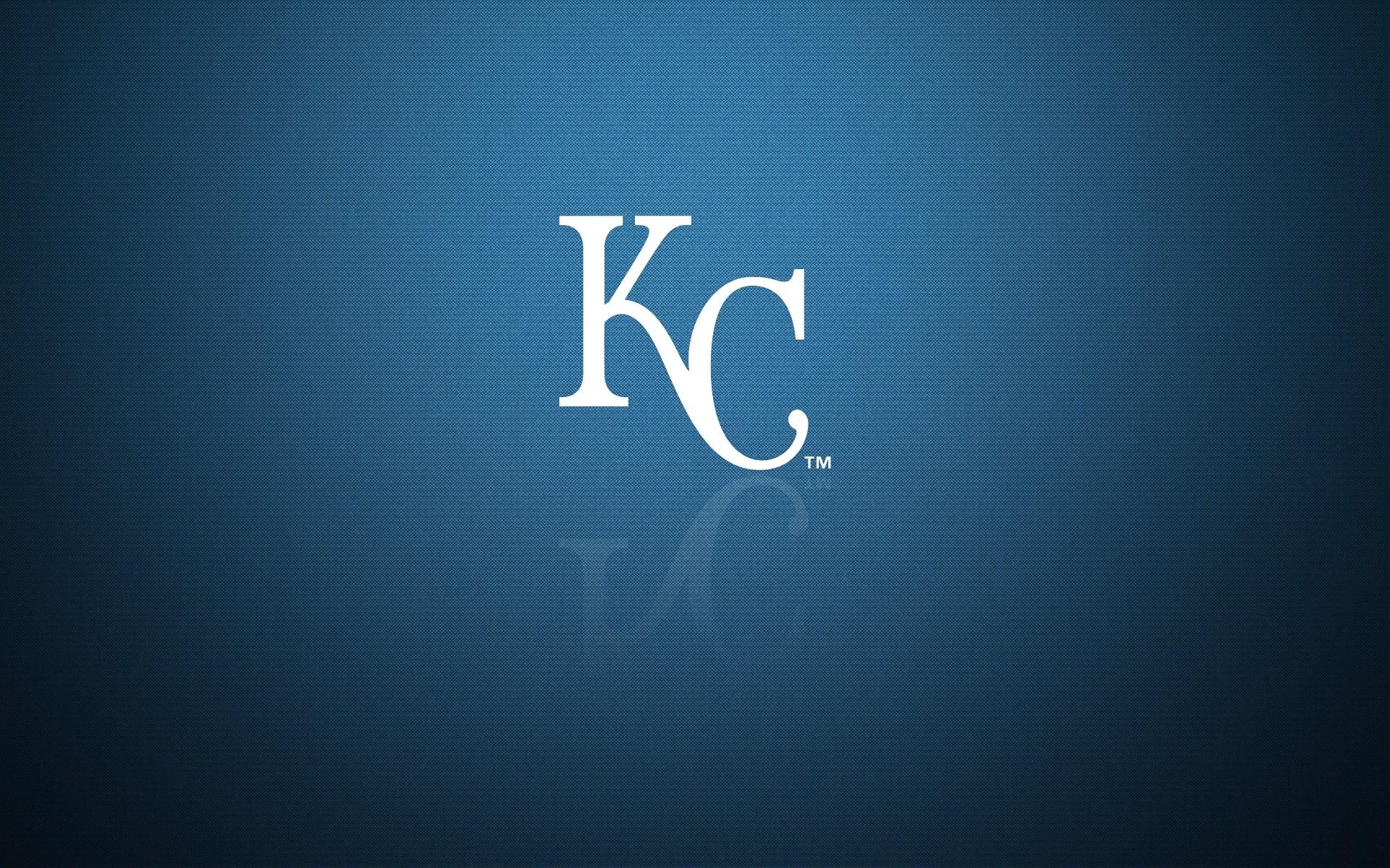 Kc Royals Logo Wallpaper 68 Images