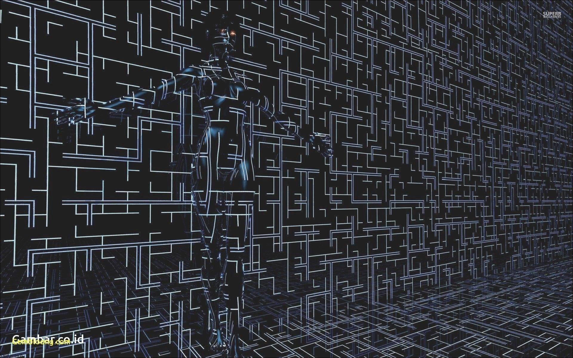 4K Resolution Wallpaper 64 images