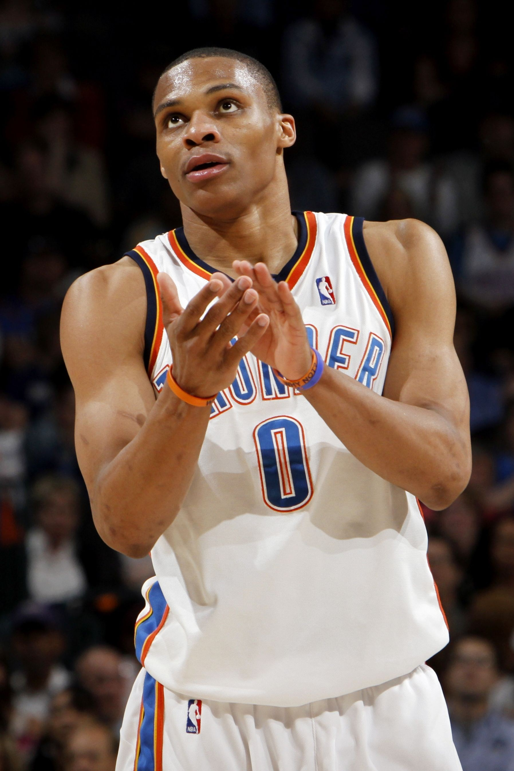 1795x2692 russell westbrook wallpaper iphone ...