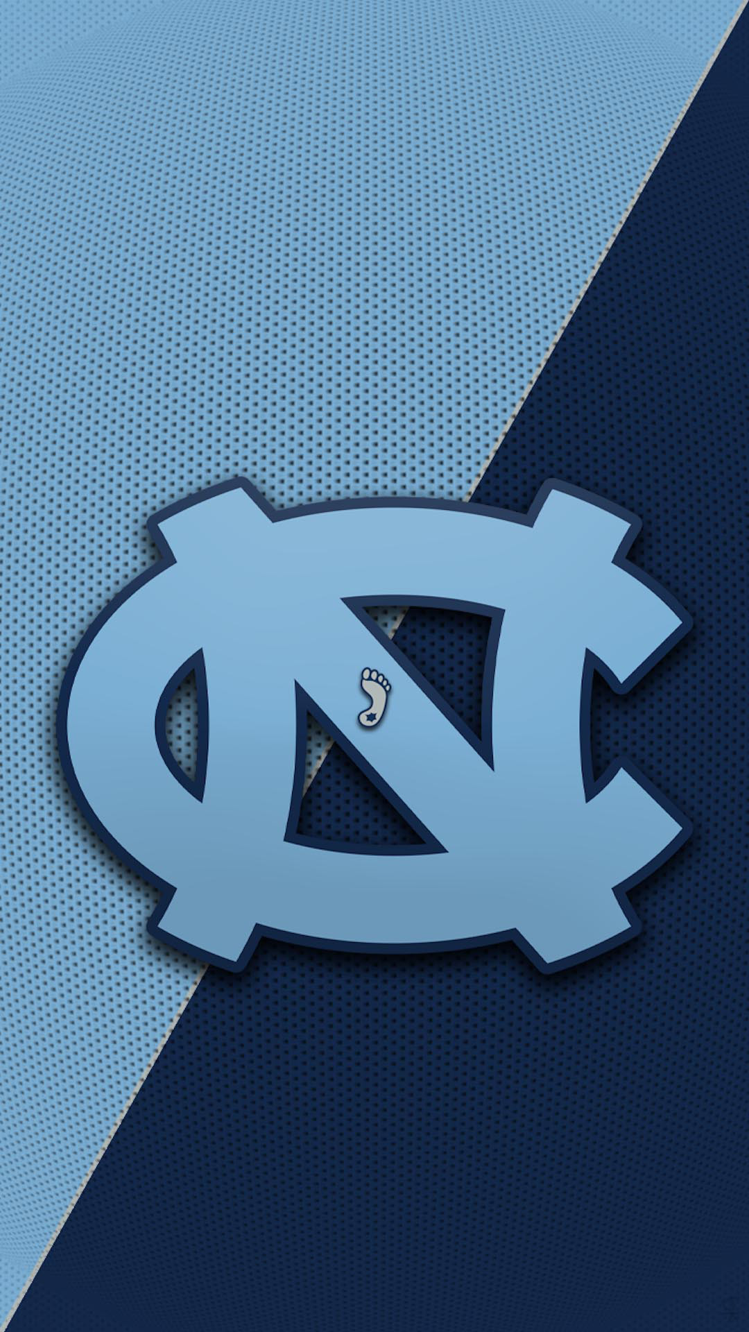 1080x1920 North Carolina Tar Heels.png