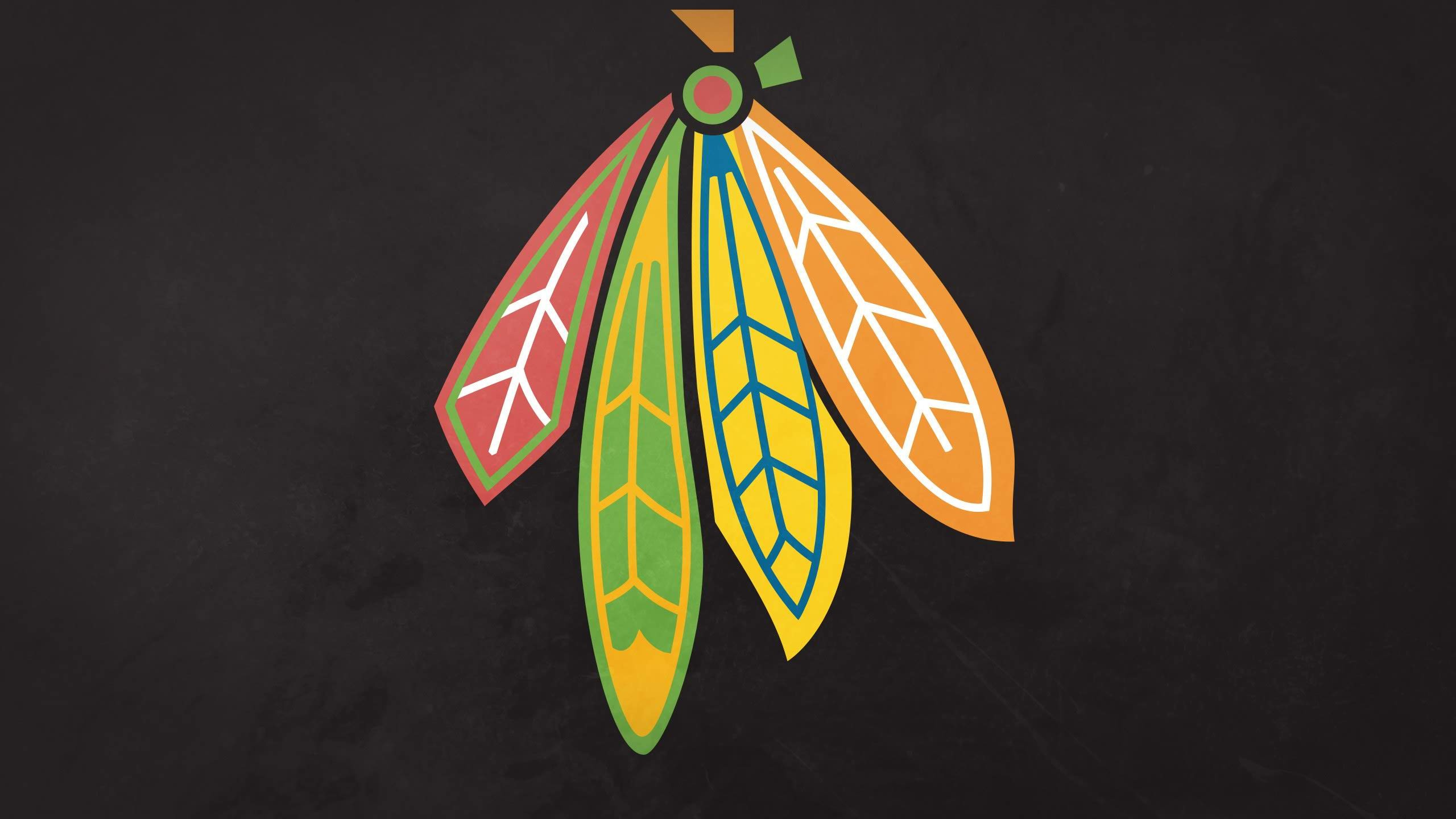 2560x1440 pink 3d chicago blackhawks background fantastic chicago blackhawks .