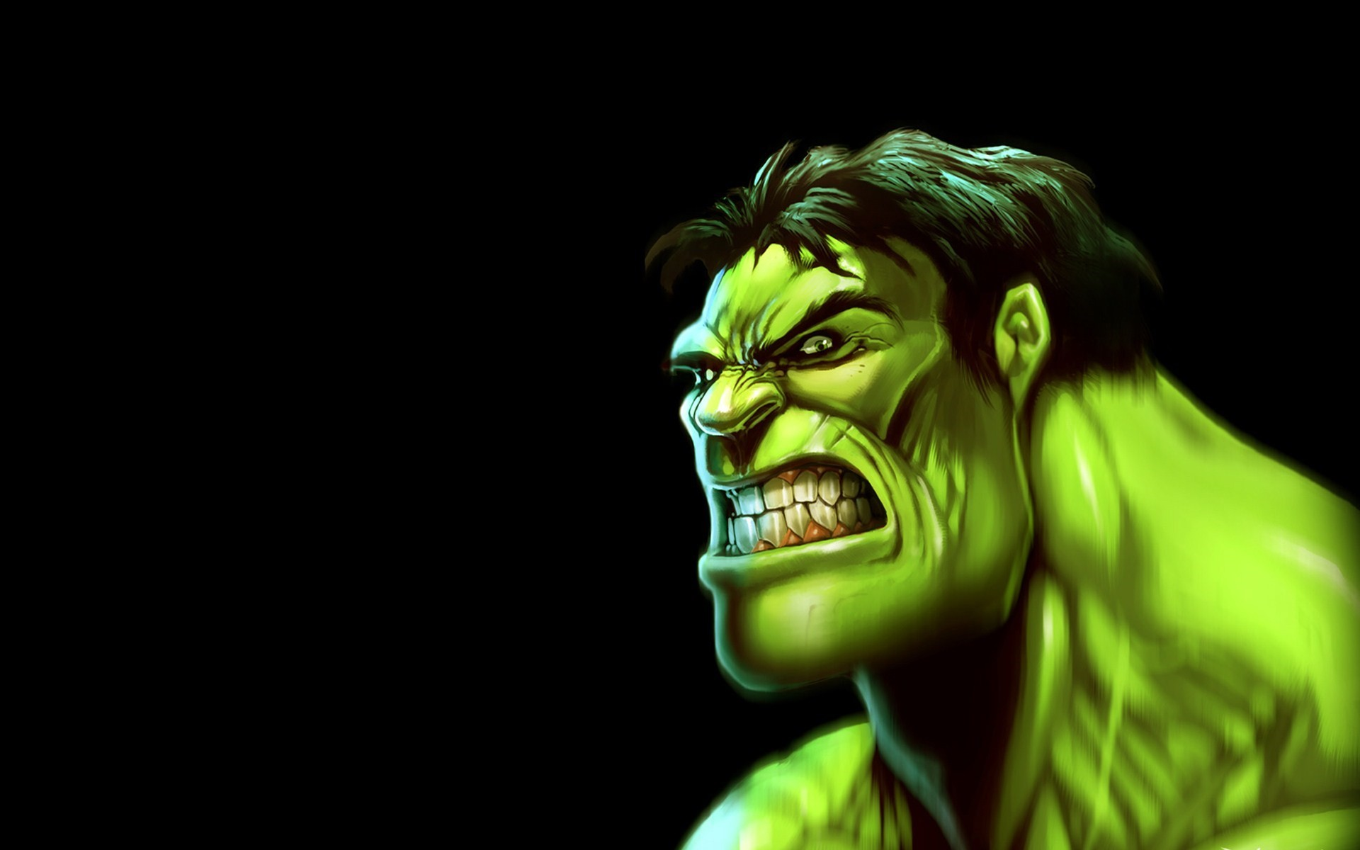 Hulk hd wallpapers 1080p 73 images 1920x1080 background full hd 1080p 1920x1080 wallpaper hulk 3d anaglyph graphics bright voltagebd Choice Image