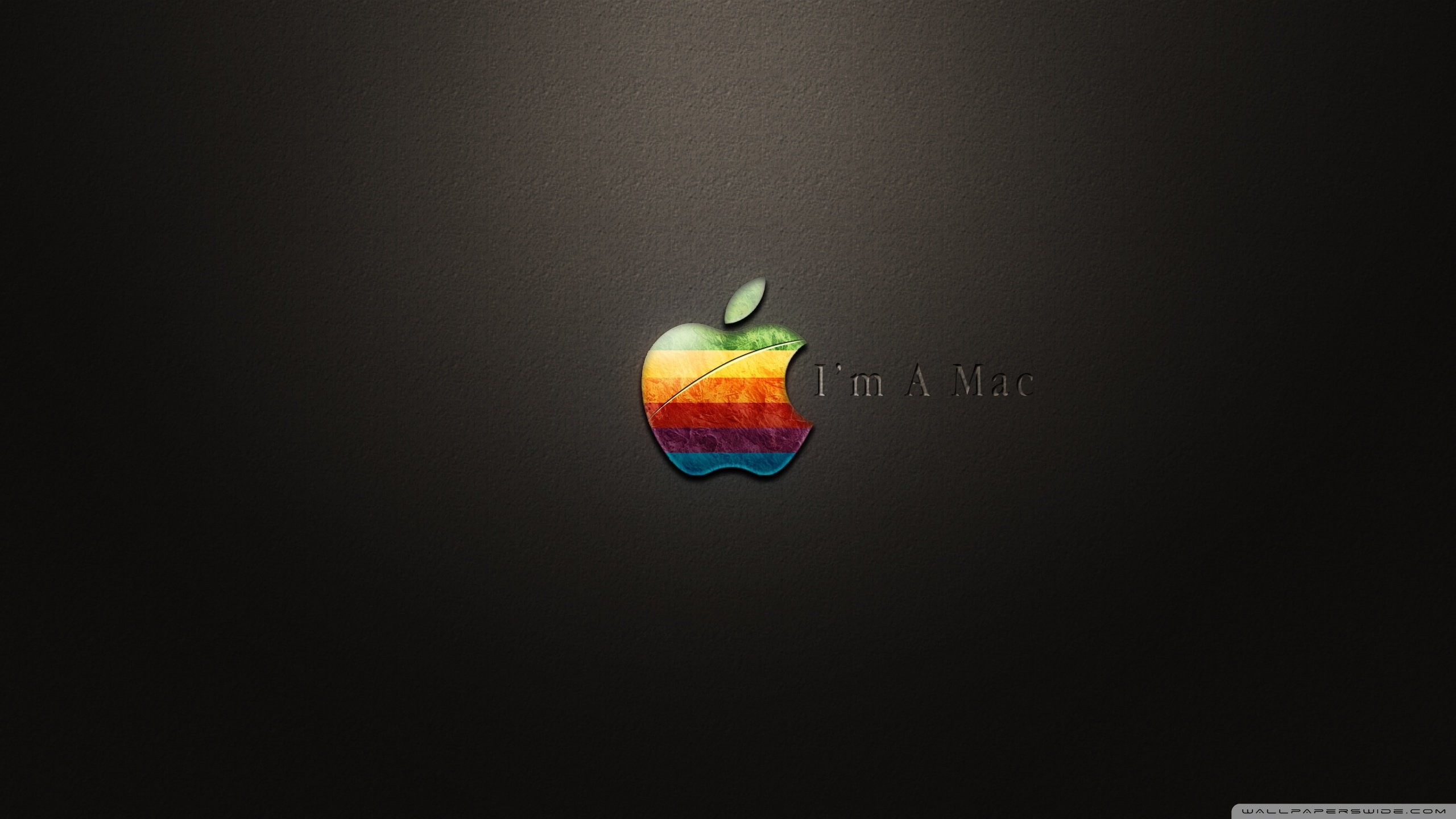 Think Different Wallpapers 73 Images