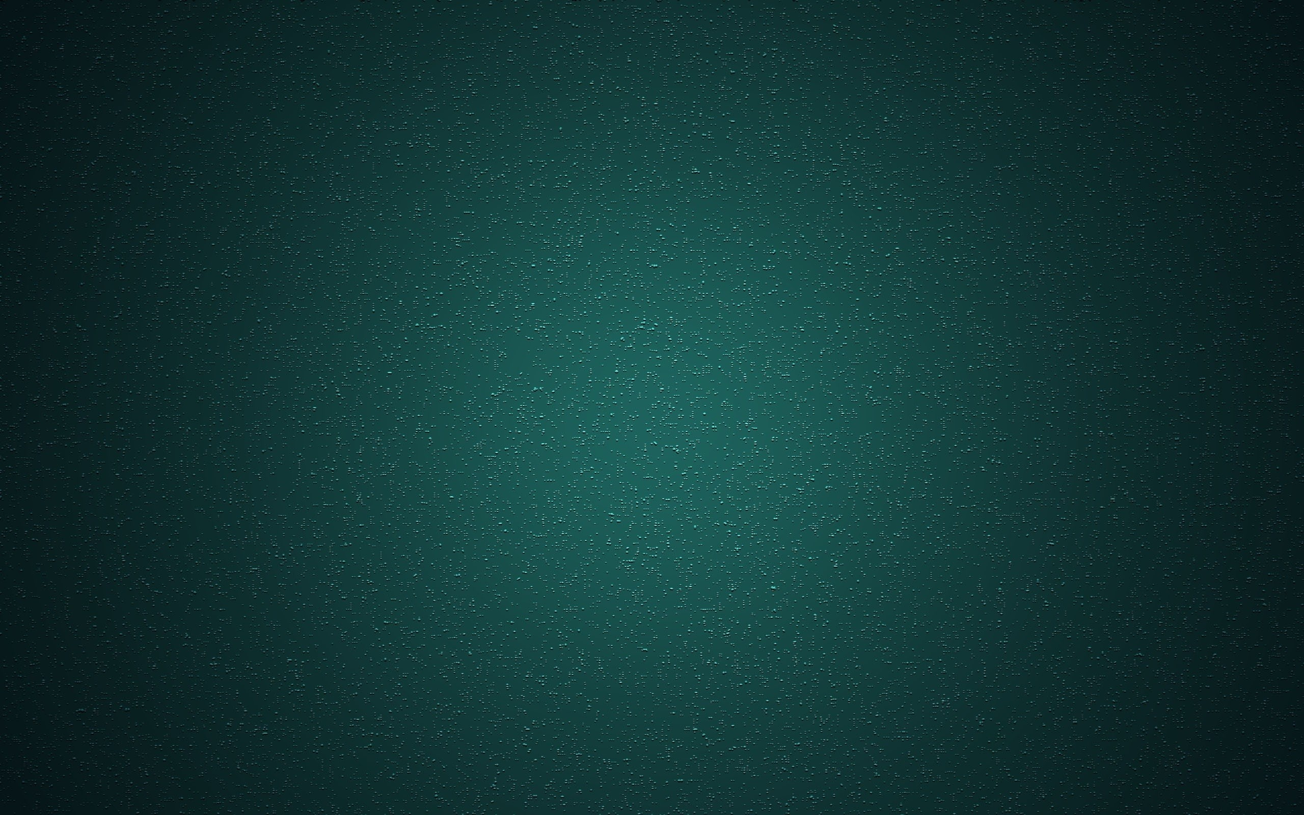 2560x1600 Dark Green Background Wallpaper Widescreen Teal For Mobile Phones Hd