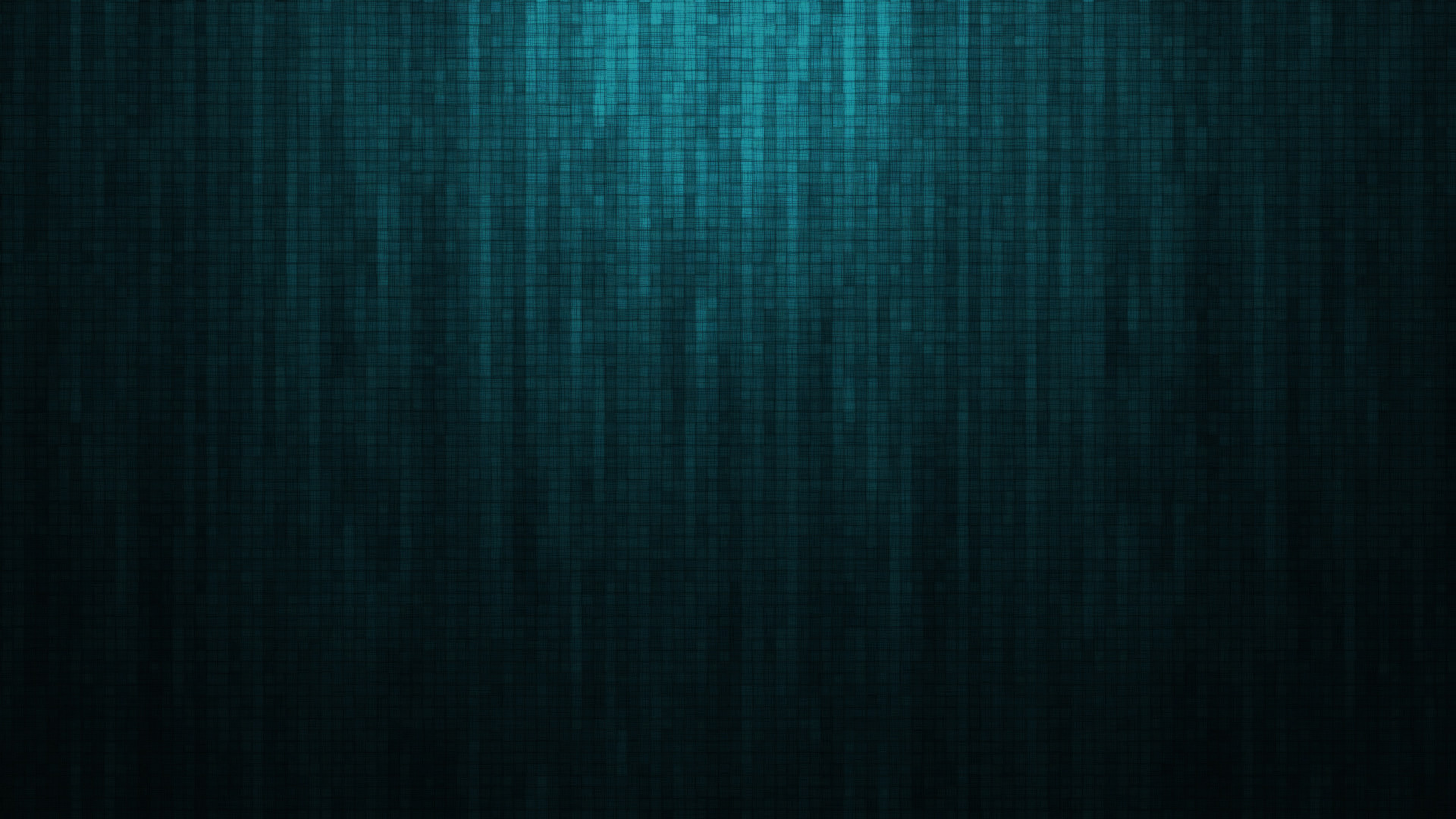 1920x1080 Basic Blue Wallpaper  by BlackLotusXX Basic Blue Wallpaper   by BlackLotusXX