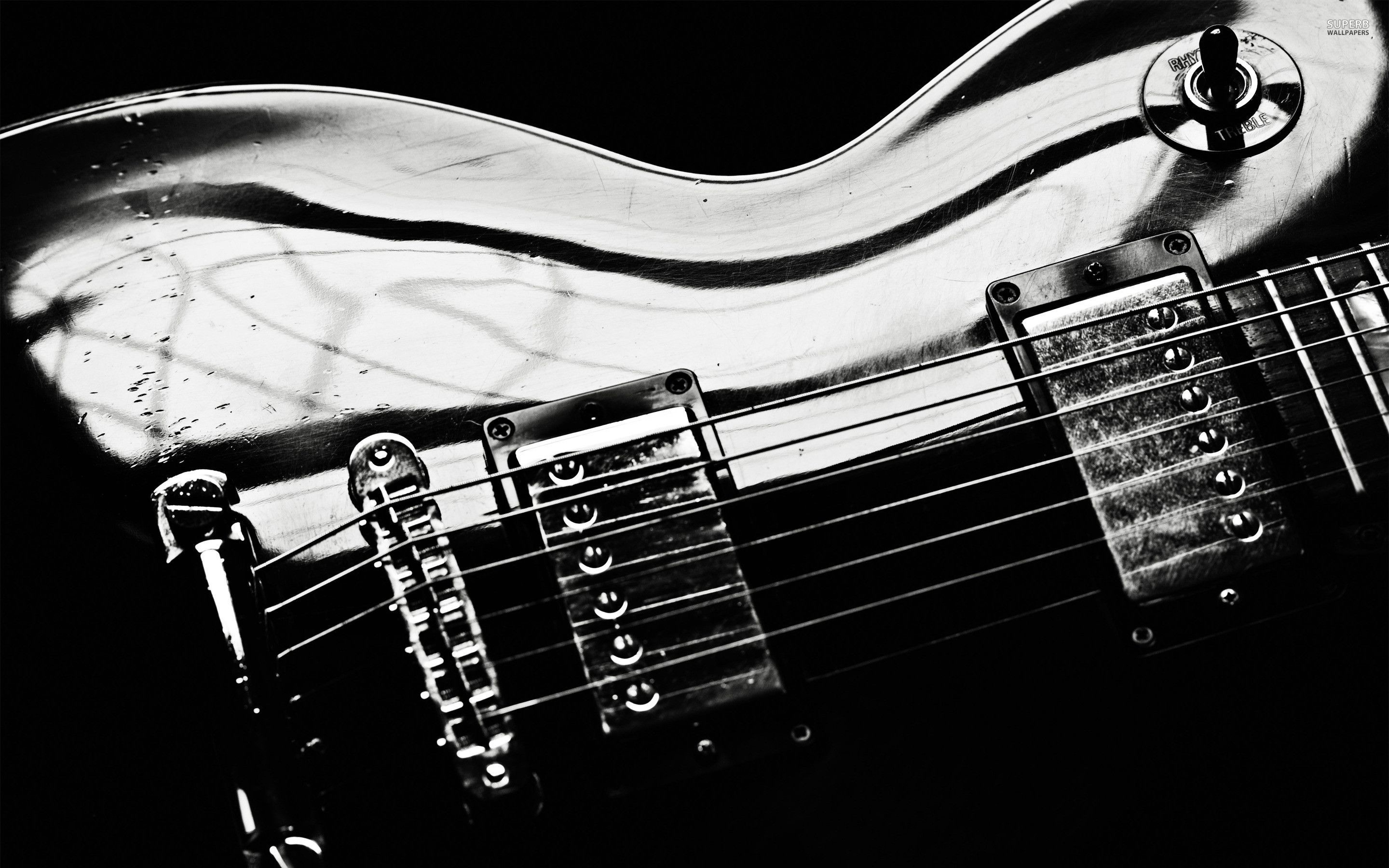 2880x1800 Awesome Gallery of Guitars Backgrounds:  - HD Wallpapers