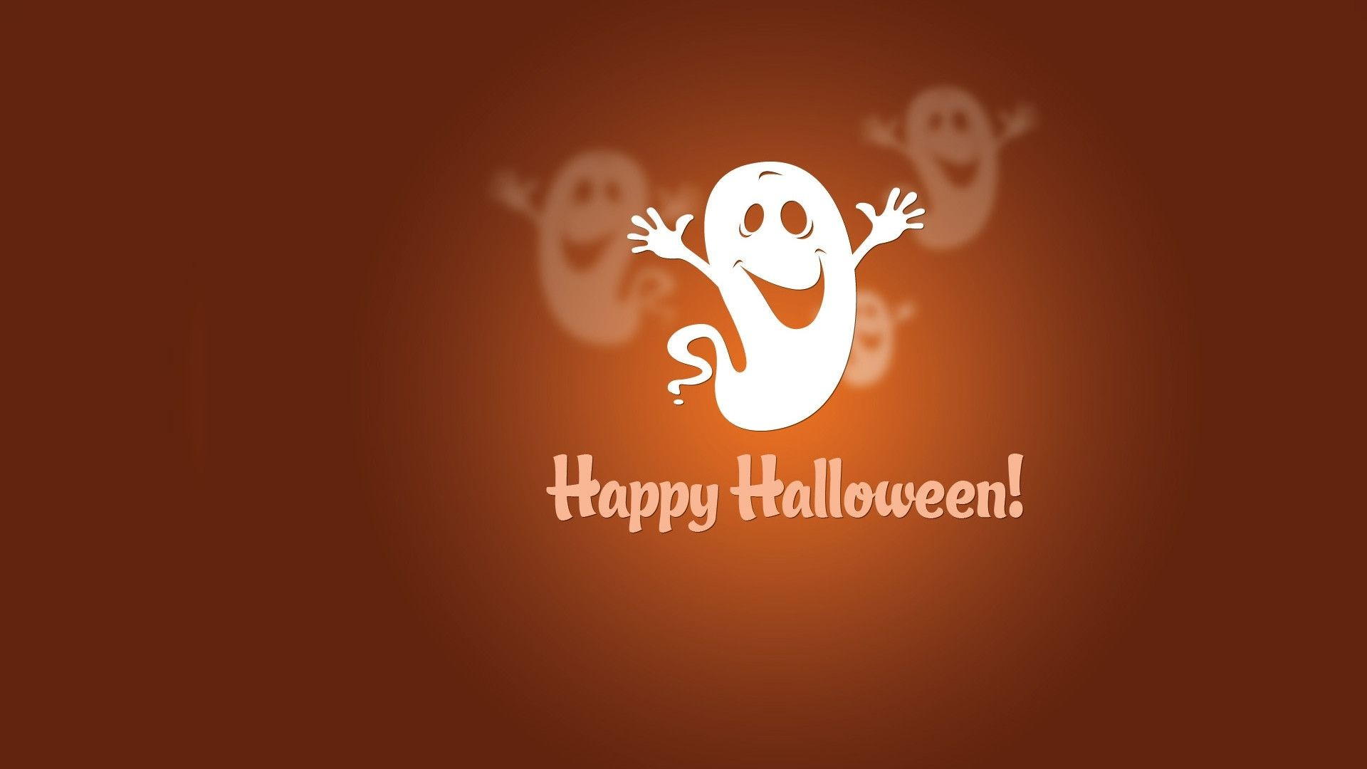 Happy Halloween Backgrounds Tumblr