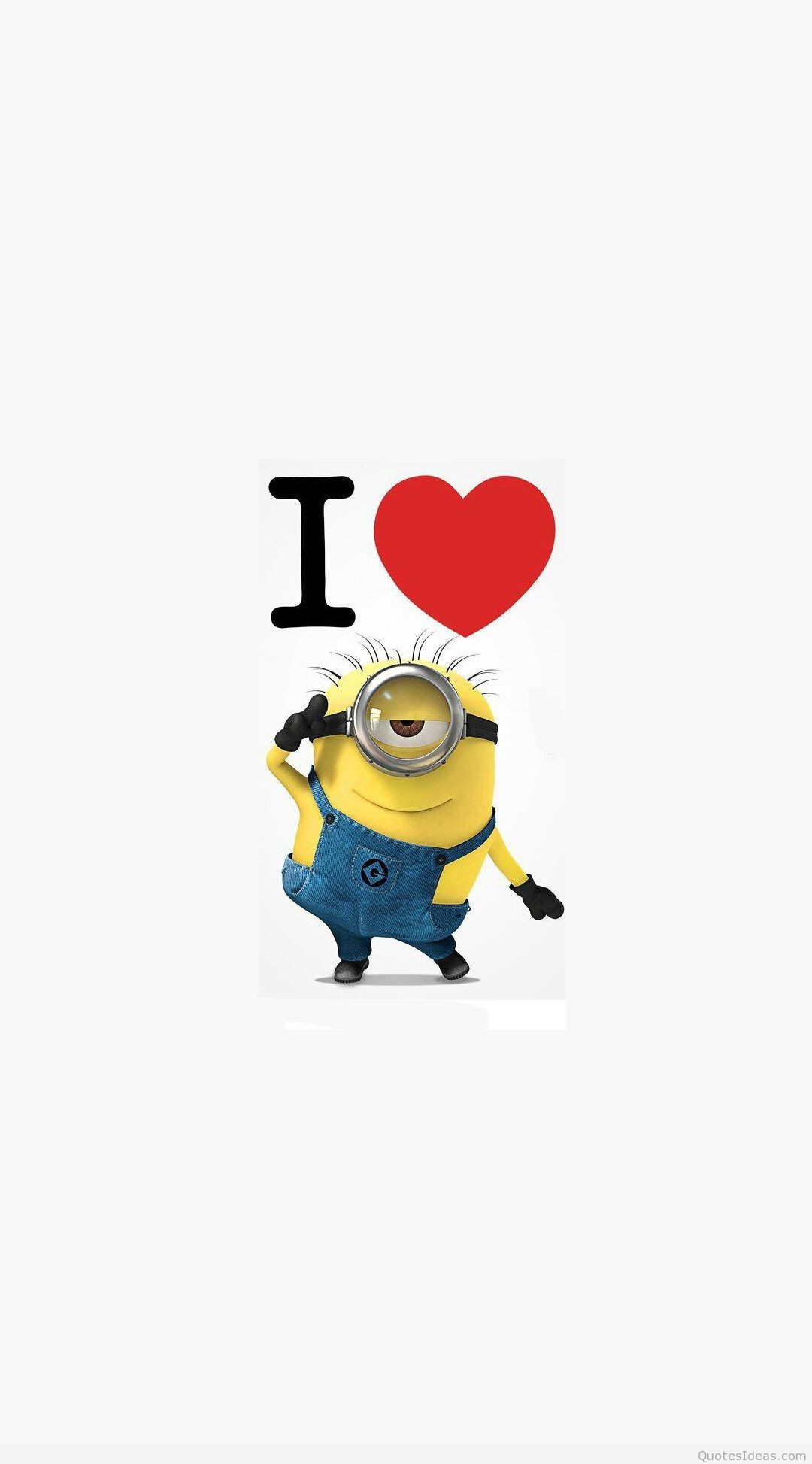 1080x1947 funny mobile iphone minions wallpapers backgrounds
