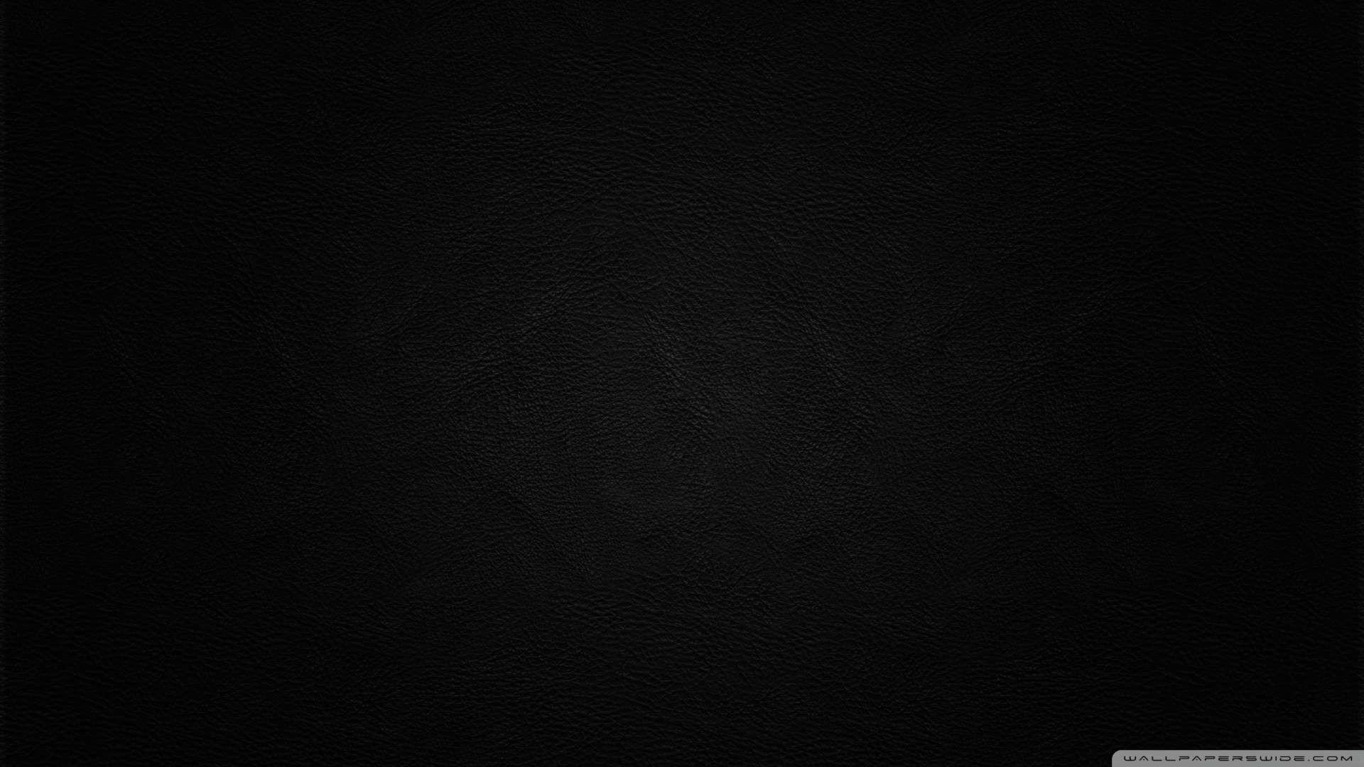 Image Result For Hd Dark Wallpaper Full Hd