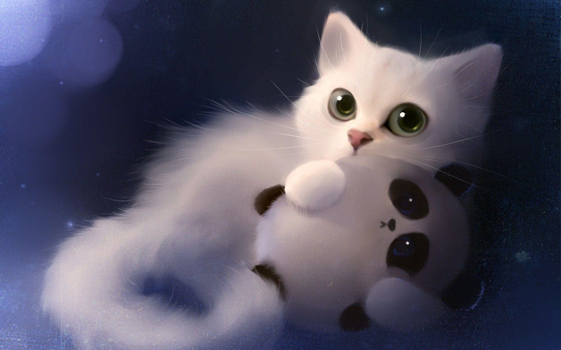 1920x1200 Cutest Wallpapers Ever Hd For Grand