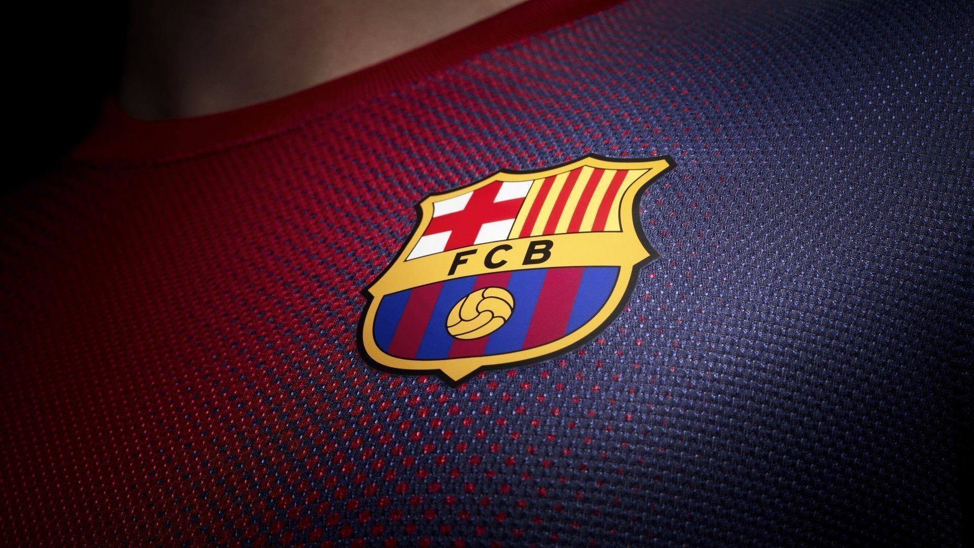 1920x1080 Sport: FC Barcelona Kit 2013 Football Wallpapers HD, fc barcelona .
