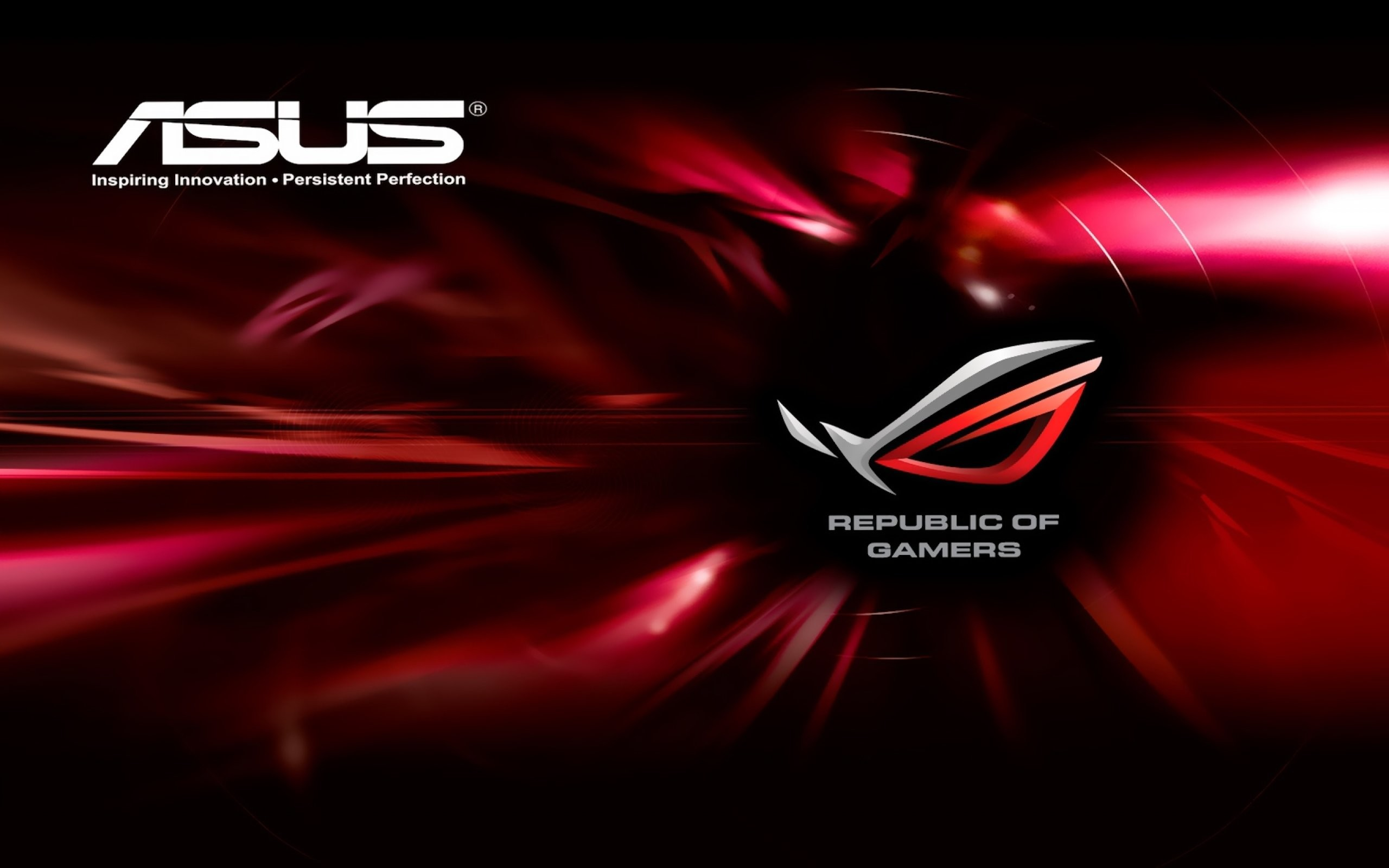 2560x1600 wallpaper.wiki-Game-Asus-Rog-Pictures-PIC-WPC0011060