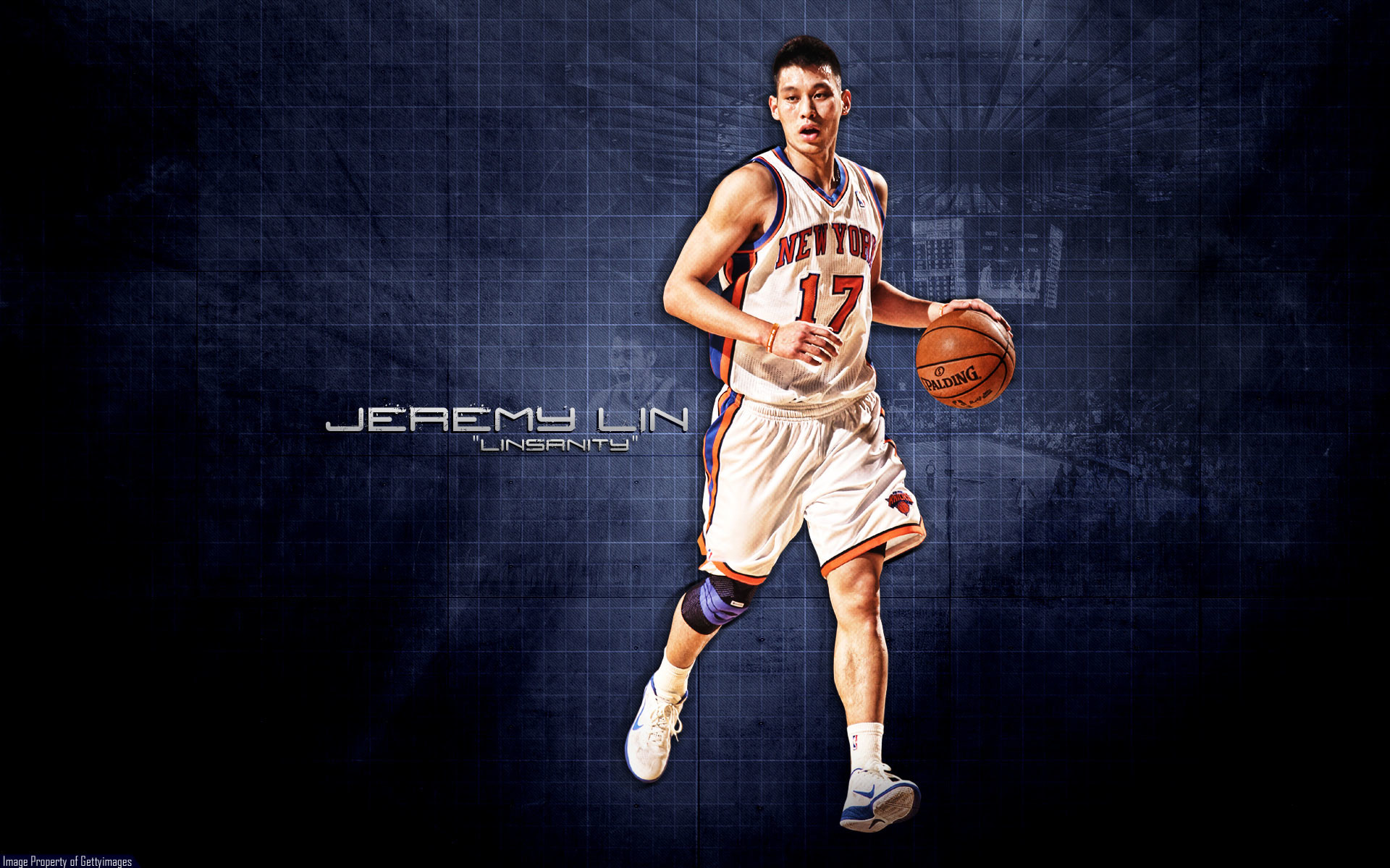 1920x1200 Jeremy Lin Knicks  Wallpaper