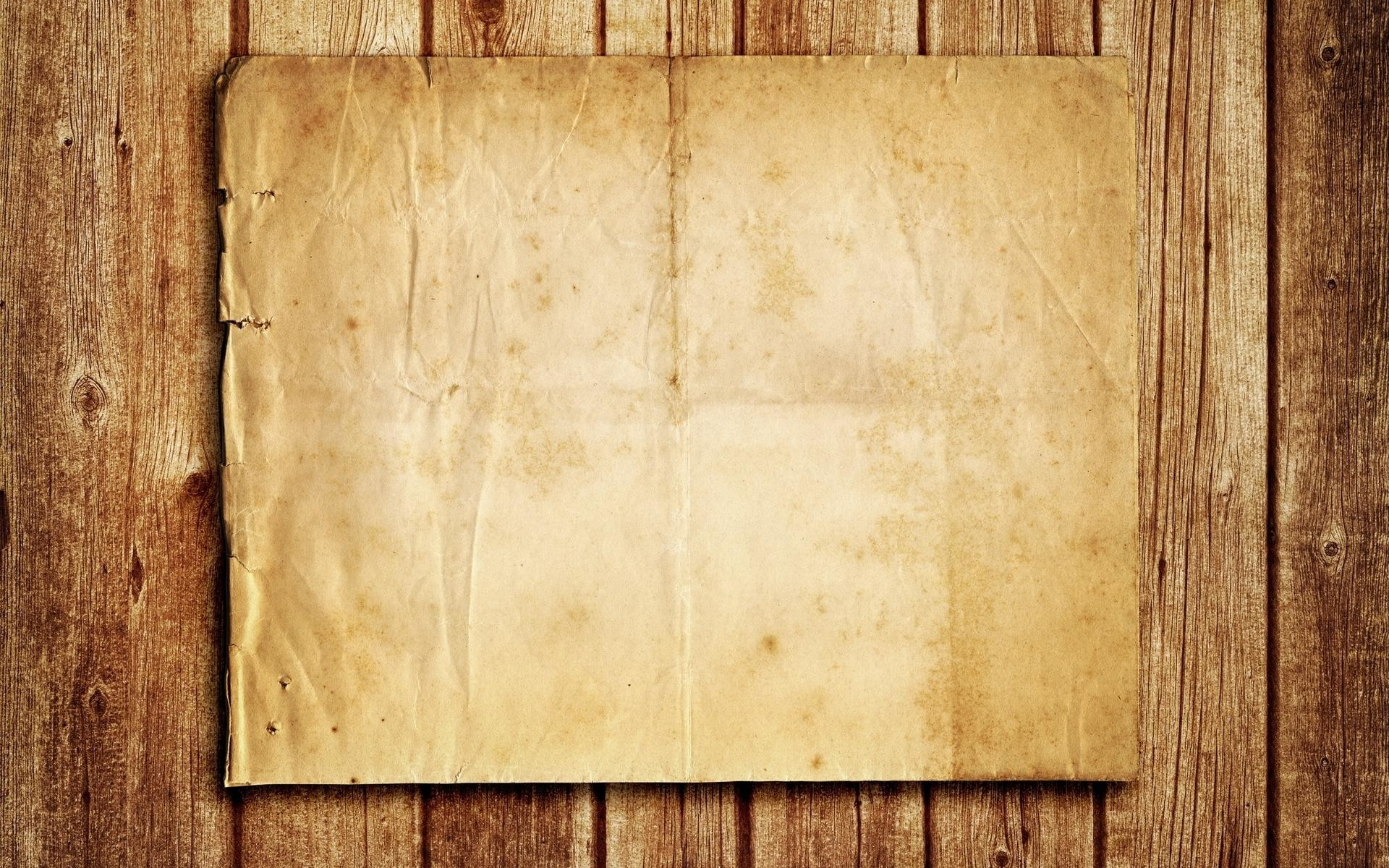 1920x1200 Wood-paper-background-surface-lights-HD-wallpaper