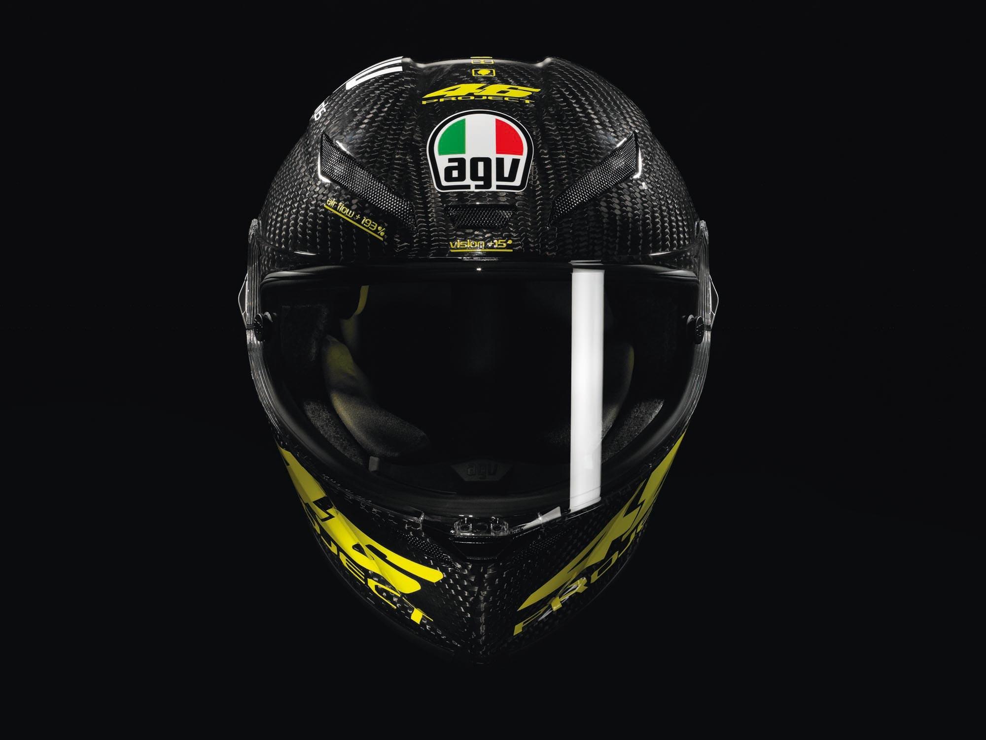 42 best AGV Helmets legendary helmets from Italy images on