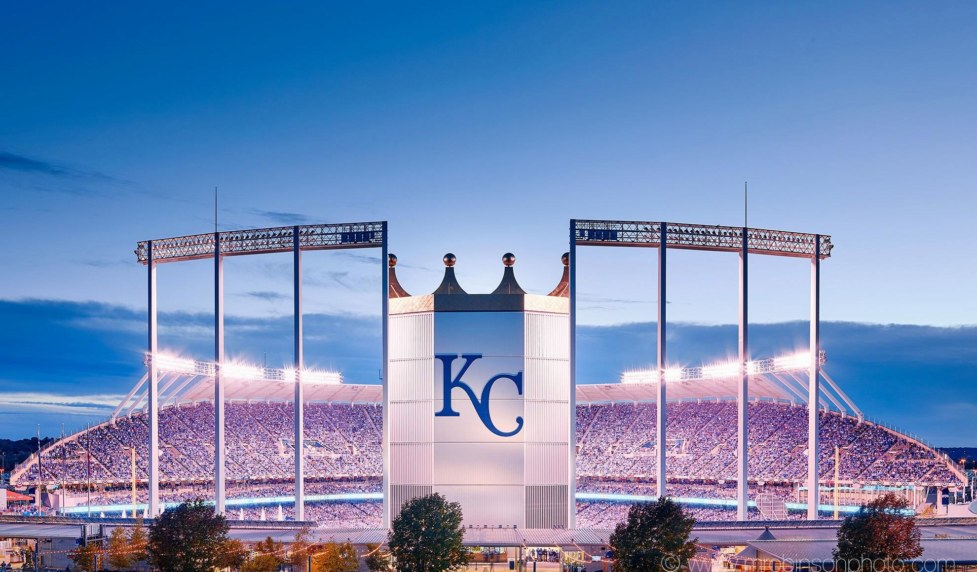1980x1160 wallpaper.wiki-Excellent-Kansas-City-Royals-Wallpaper-PIC-