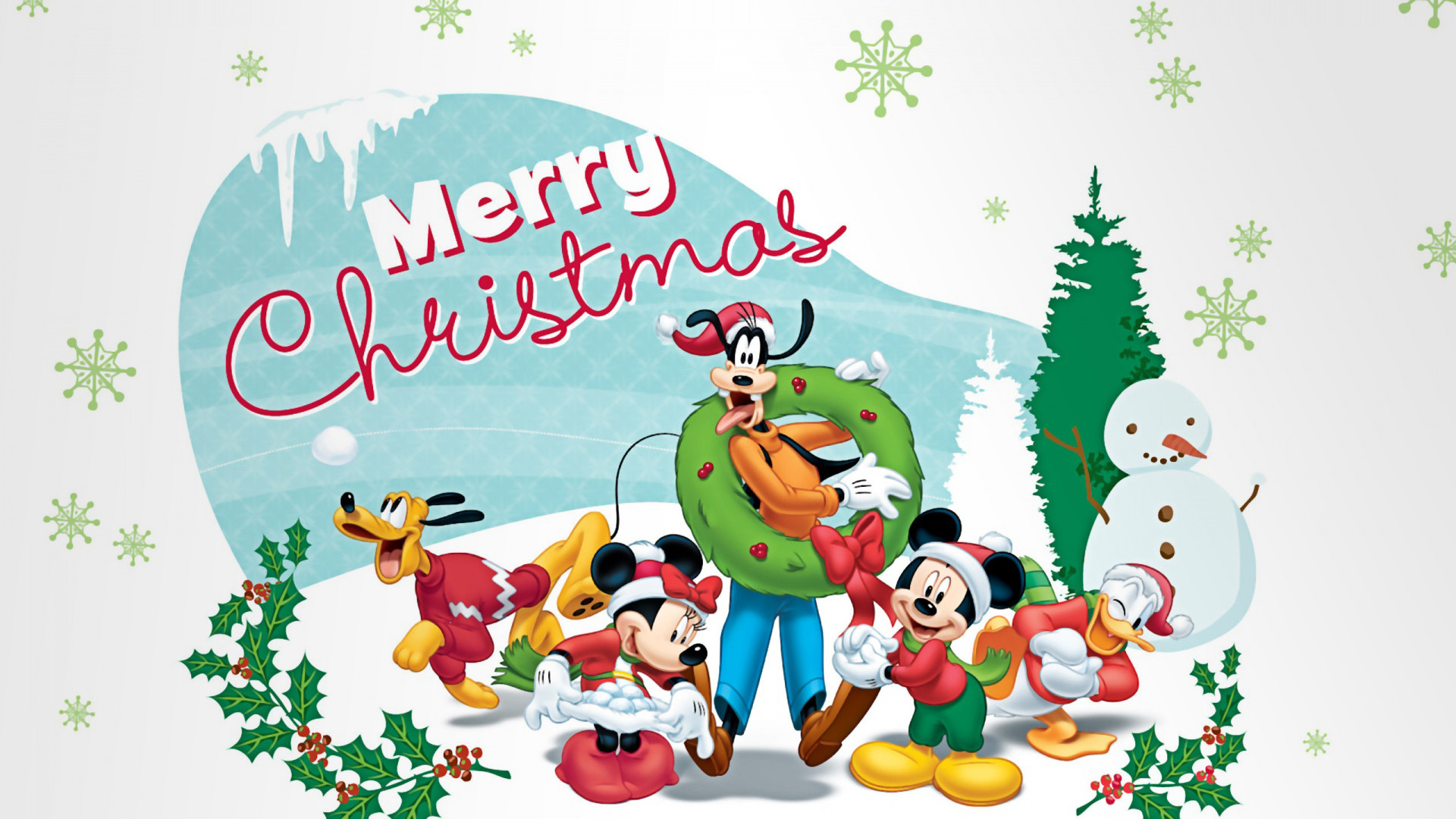 disney christmas wallpaper and screensavers 57 images