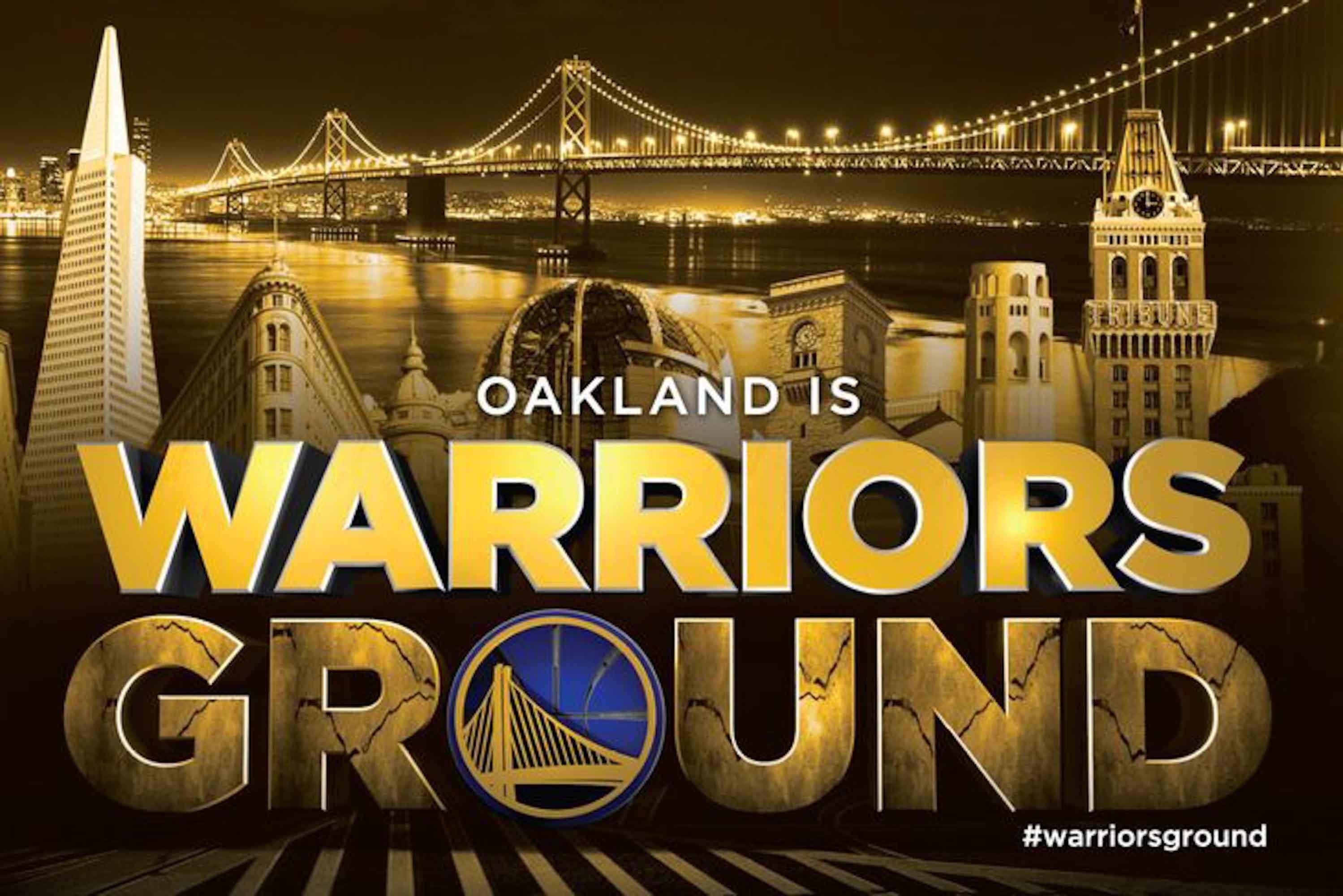 Golden State Warriors Wallpaper (83+ images)
