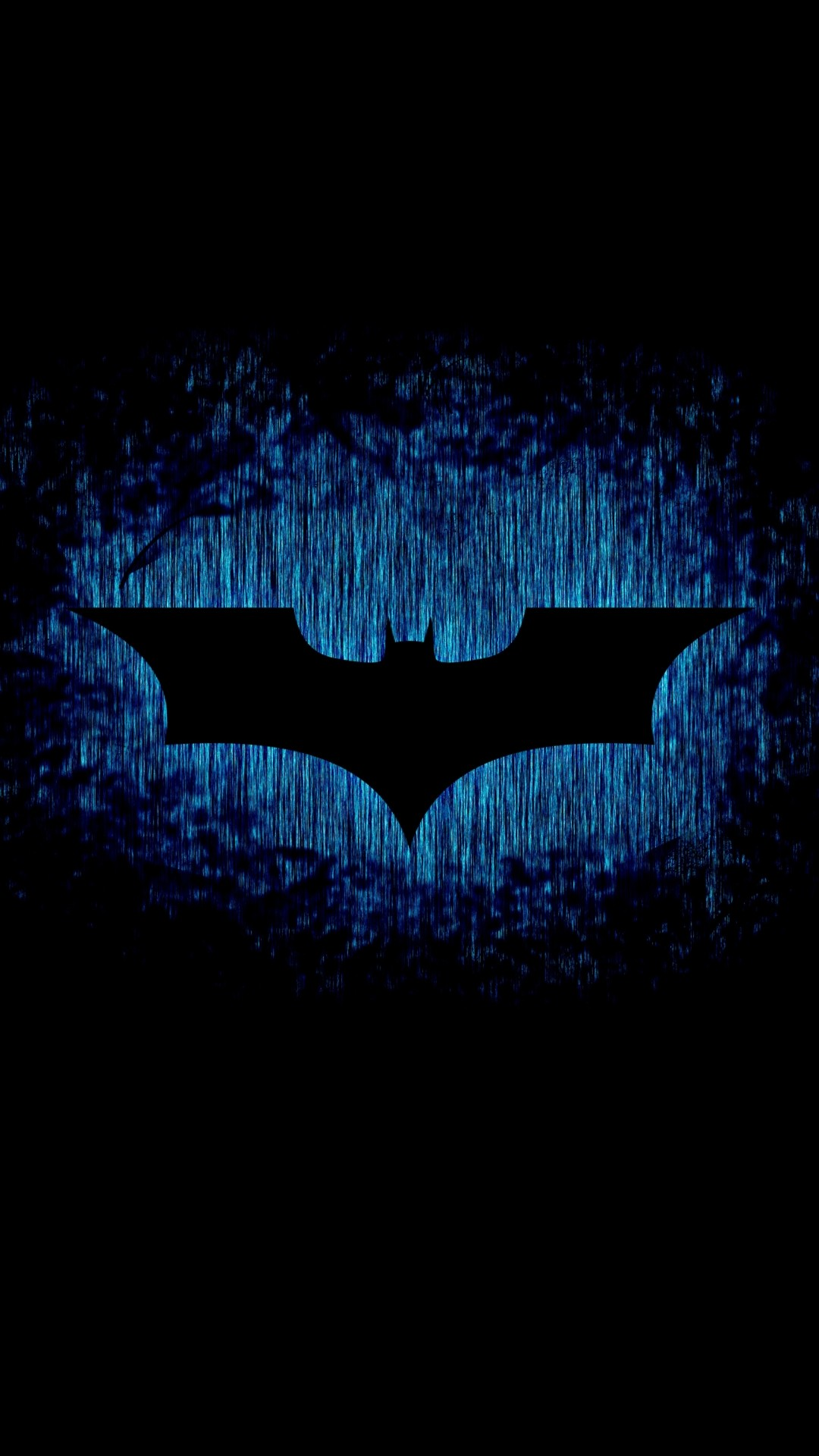 batman logo wallpaper hd 74 images
