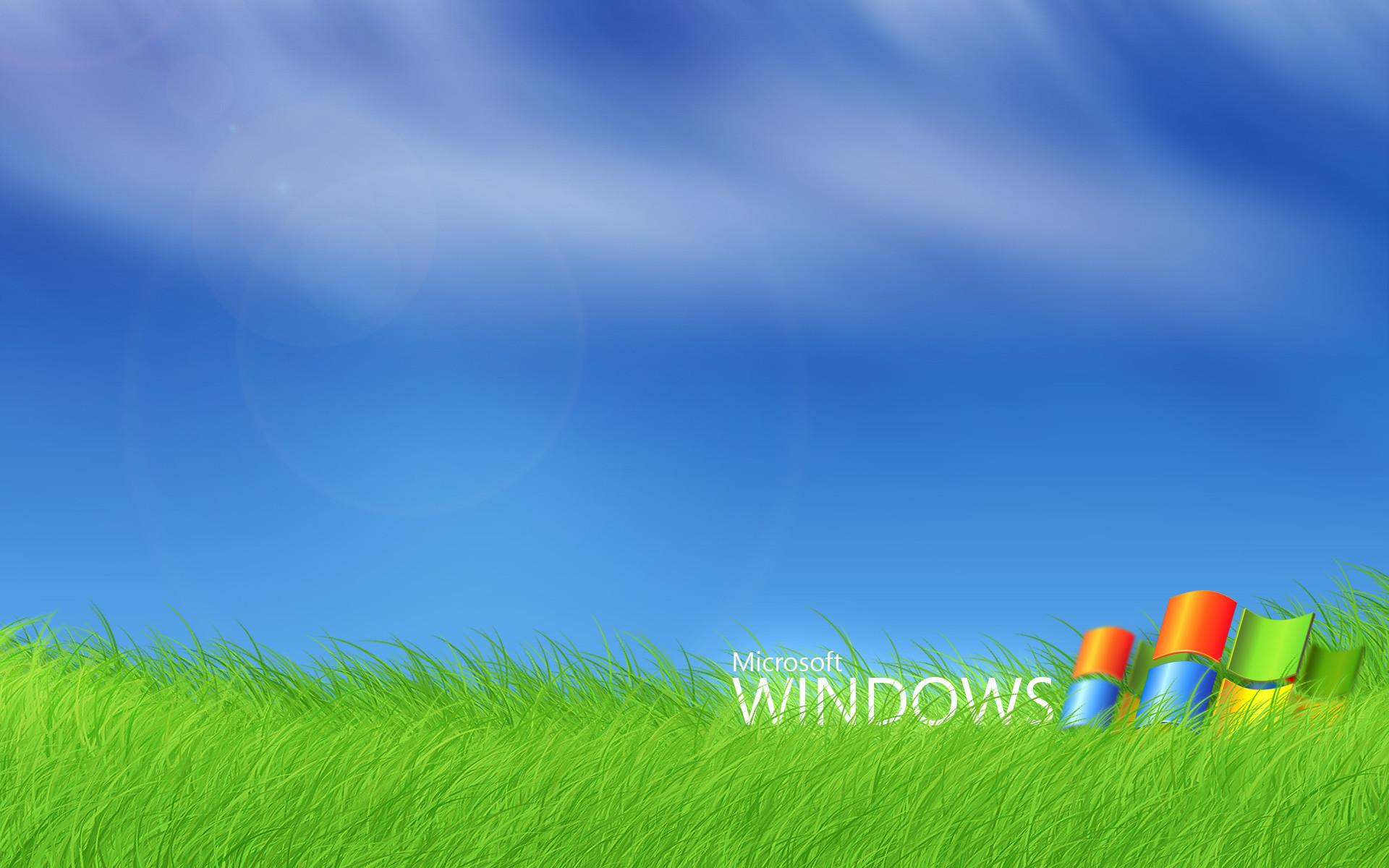 Animated Desktop Wallpaper Windows 7 47 Images