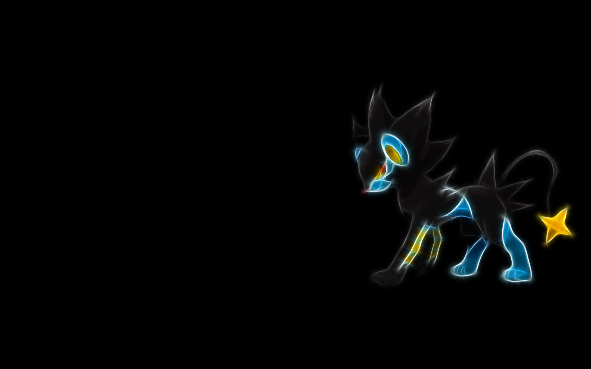 1920x1200 10 best Pokemon images on Pinterest | Black backgrounds, Drawings and Fire