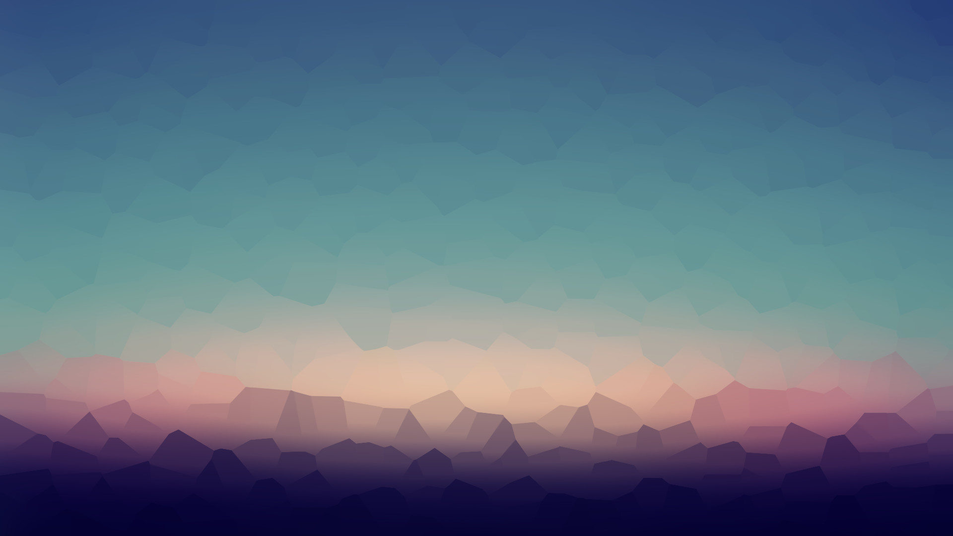 1920x1080 47 Simple Abstract Wallpaper ...