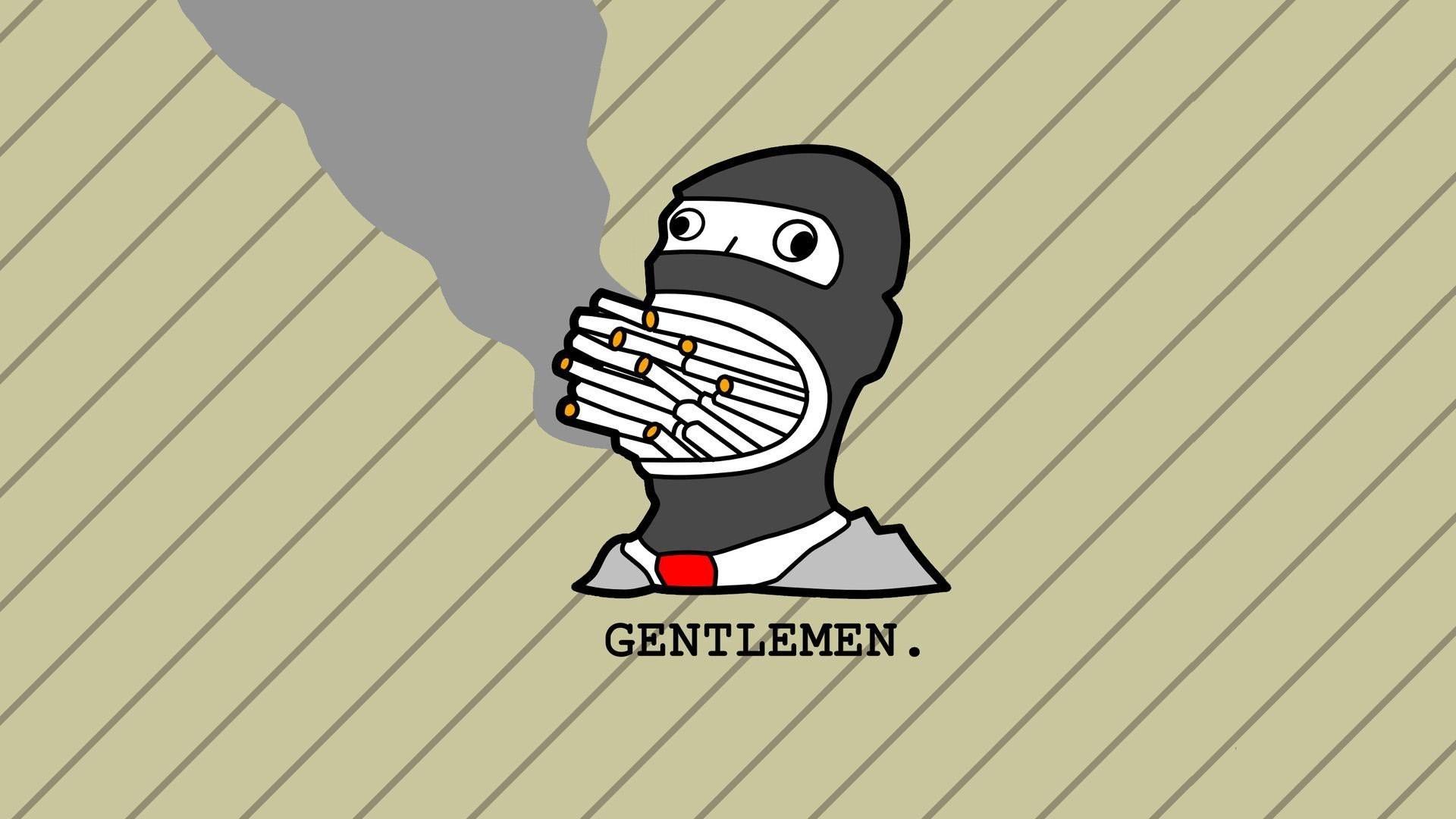 Funny Meme Wallpaper (77+ images)