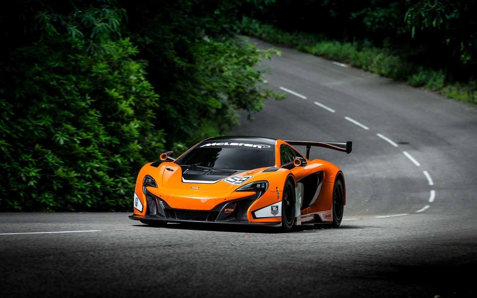 Exotic Sports Cars >> Awesome Car Backgrounds (65+ images)