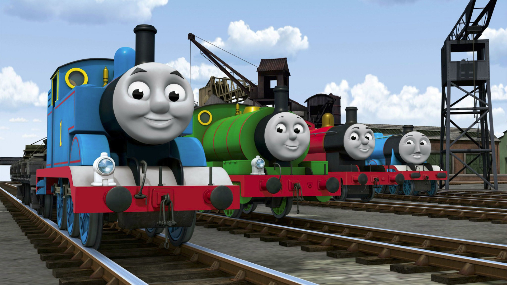 1920x1080 thomas and friends you can see and find a picture of thomas and