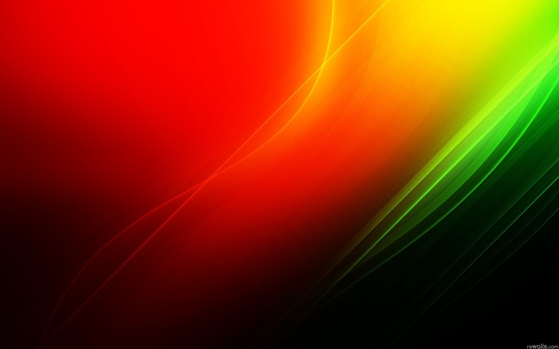 1920x1200 1920x1080 Black Background Cover. UPLOAD. TAGS: Geometry Red Abstract .