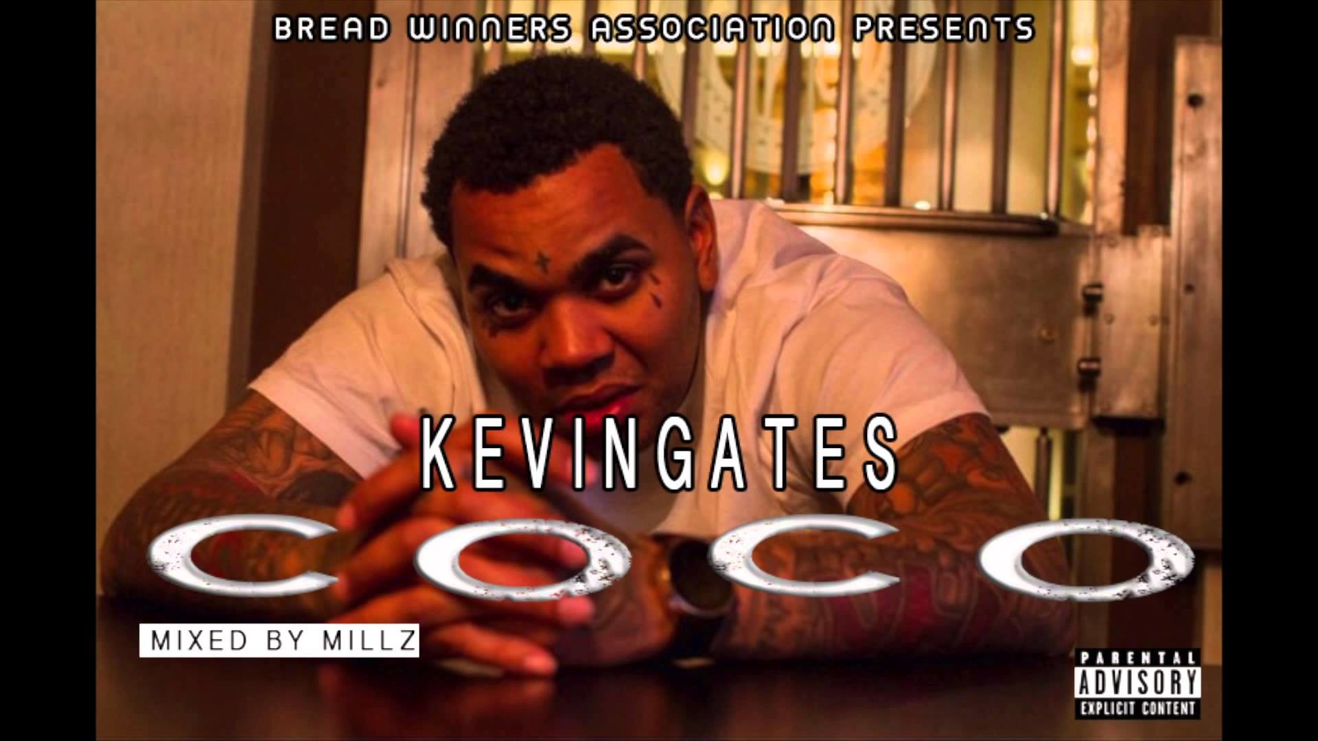 Res: 1920x1080, NEW MUSIC: Kevin Gates – Coco (Remix)