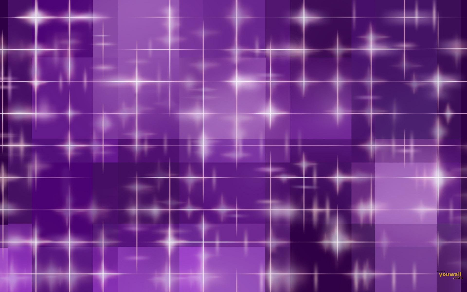 1920x1200 Beautiful Purple Background Paper Sparkling Wallpapers Resolution :  Filesize : kB, Added on February Tagged : beautiful purple