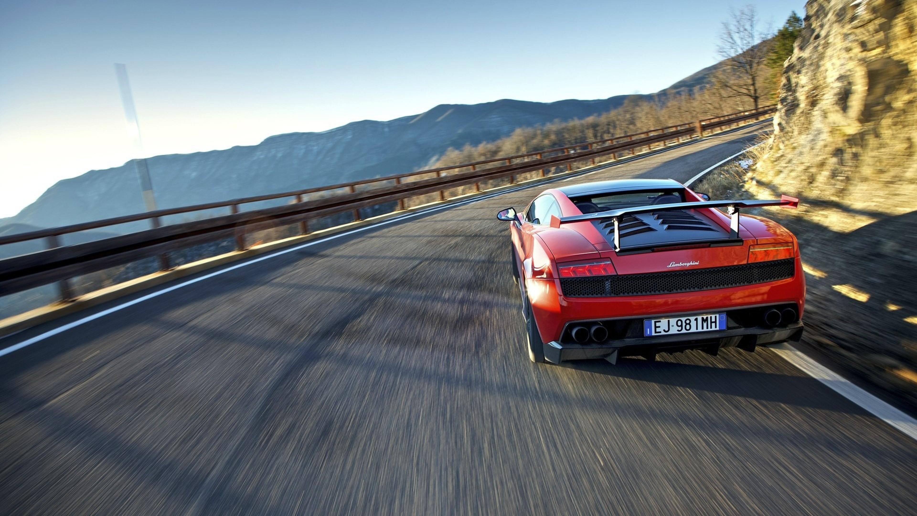 Super Sports Car Wallpaper | HD Car Wallpapers · 49 Speedy Car Wallpapers  For Free Desktop Download .