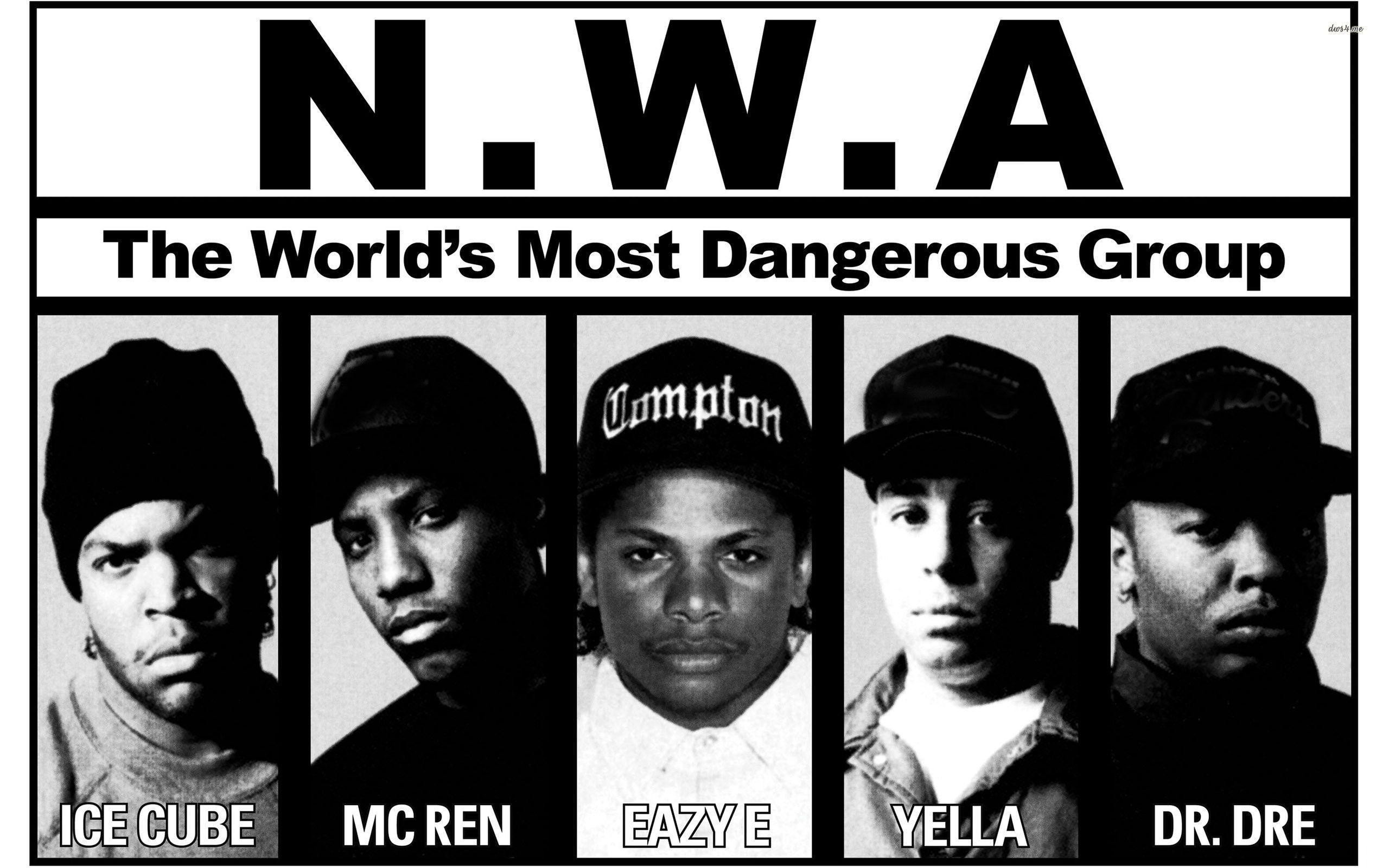 NWa IPhone Wallpaper 65 Images