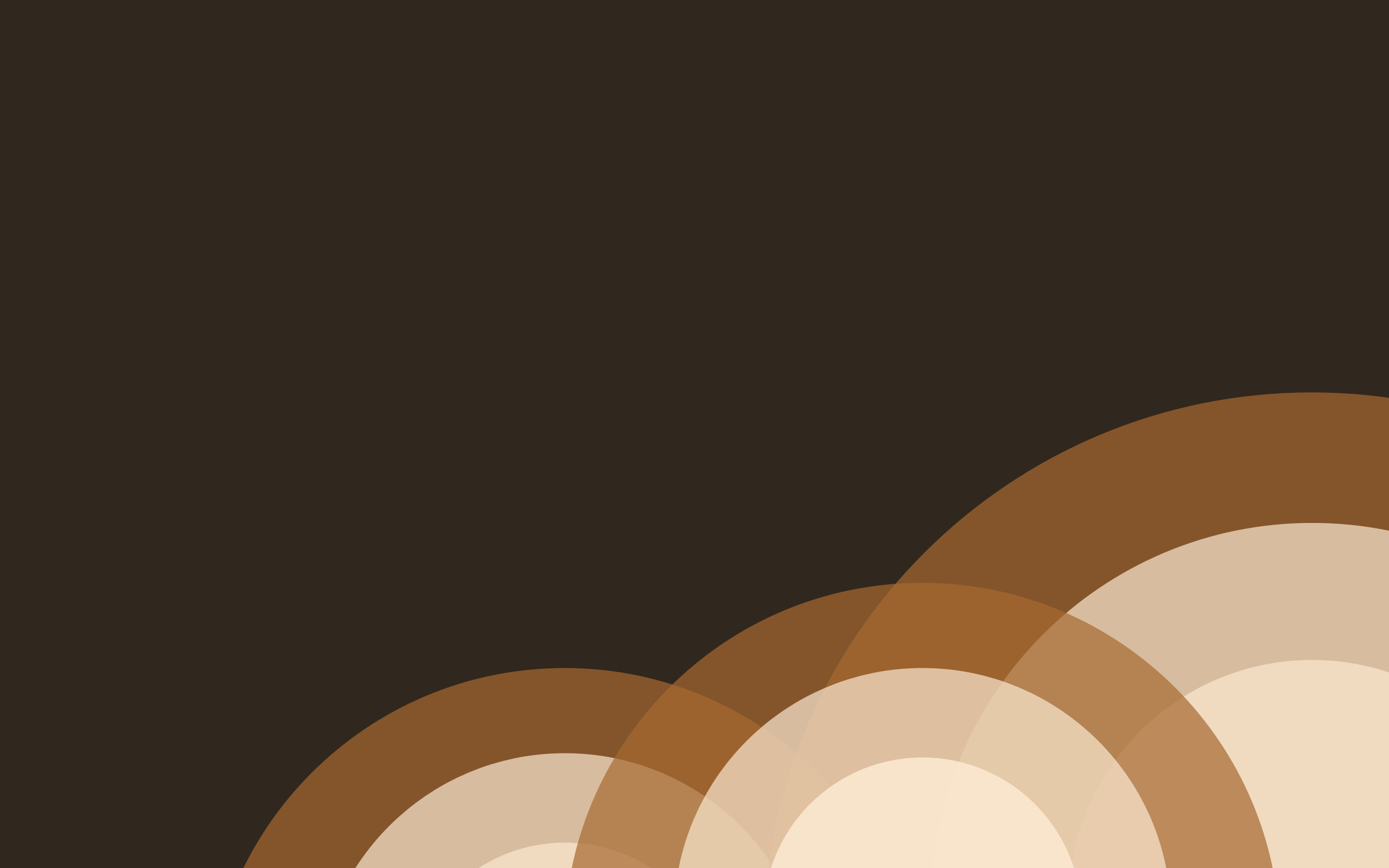 2560x1600 ... brown wallpaper 505 2560 x 1600 wallpaperlayer com ...
