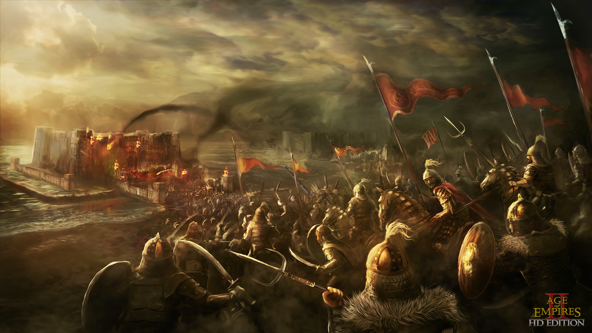 Empire Total War Wallpaper Game Wallpapers  x