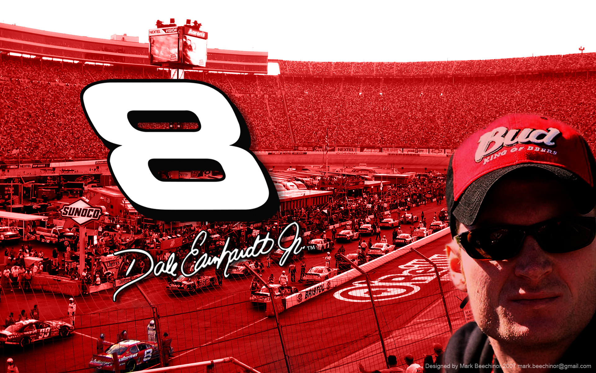 1920x1200 ... Image Result For Dale Earnhardt Jr ...
