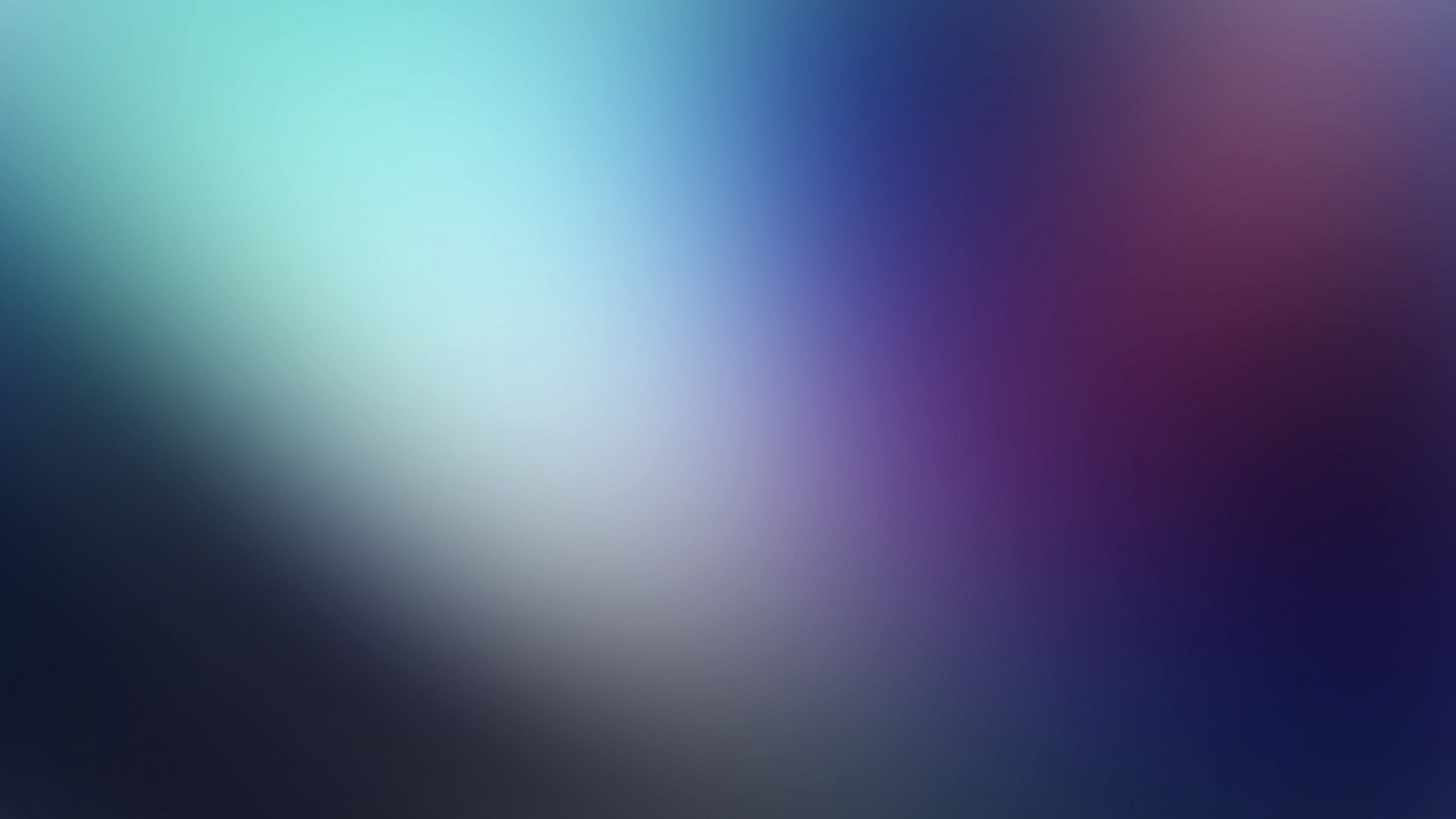 2048x1152  Wallpaper dark, spots, background, abstract