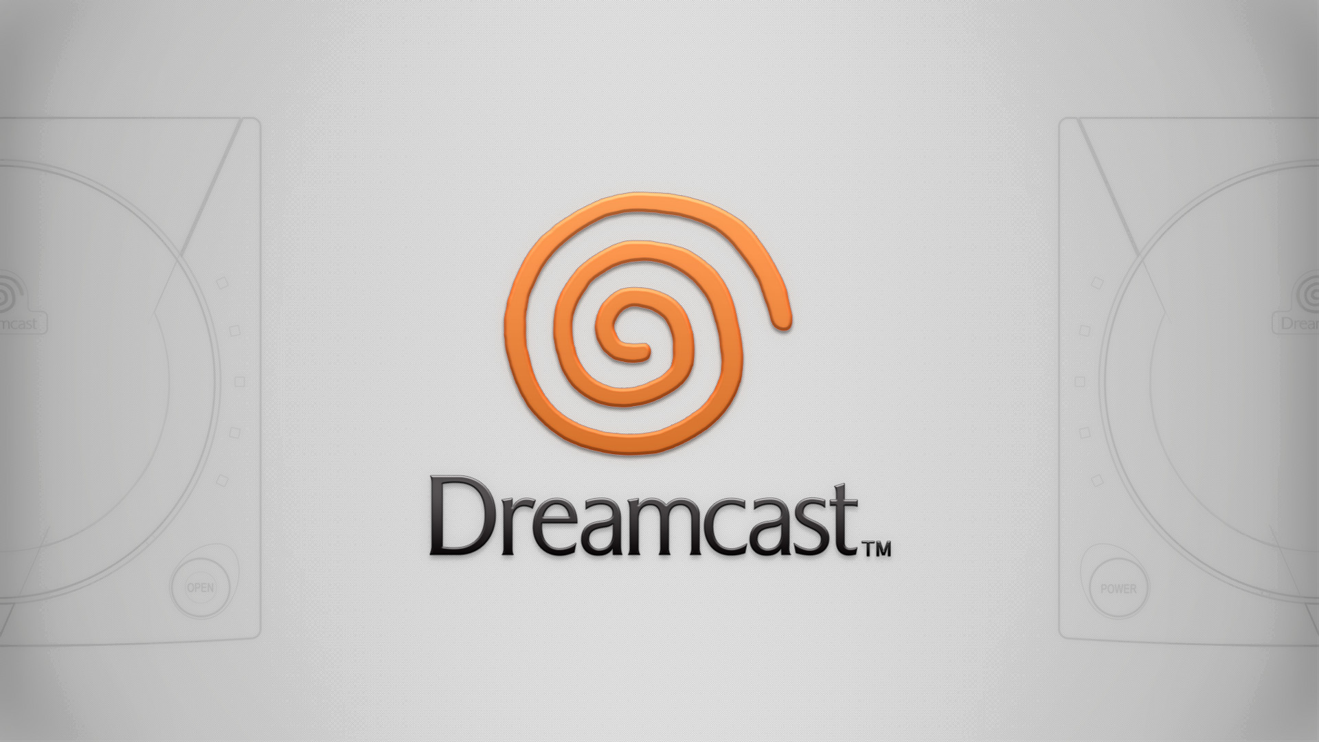 Sega Dreamcast Wallpaper (70+ images)