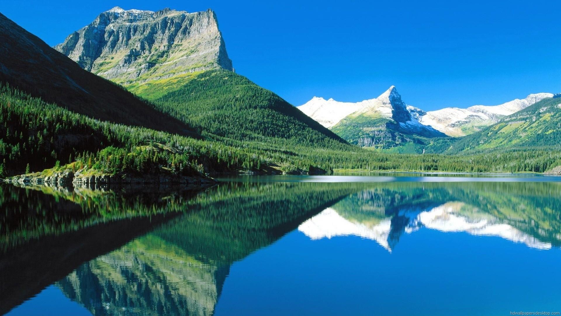 1080p Nature Wallpaper 67 Images