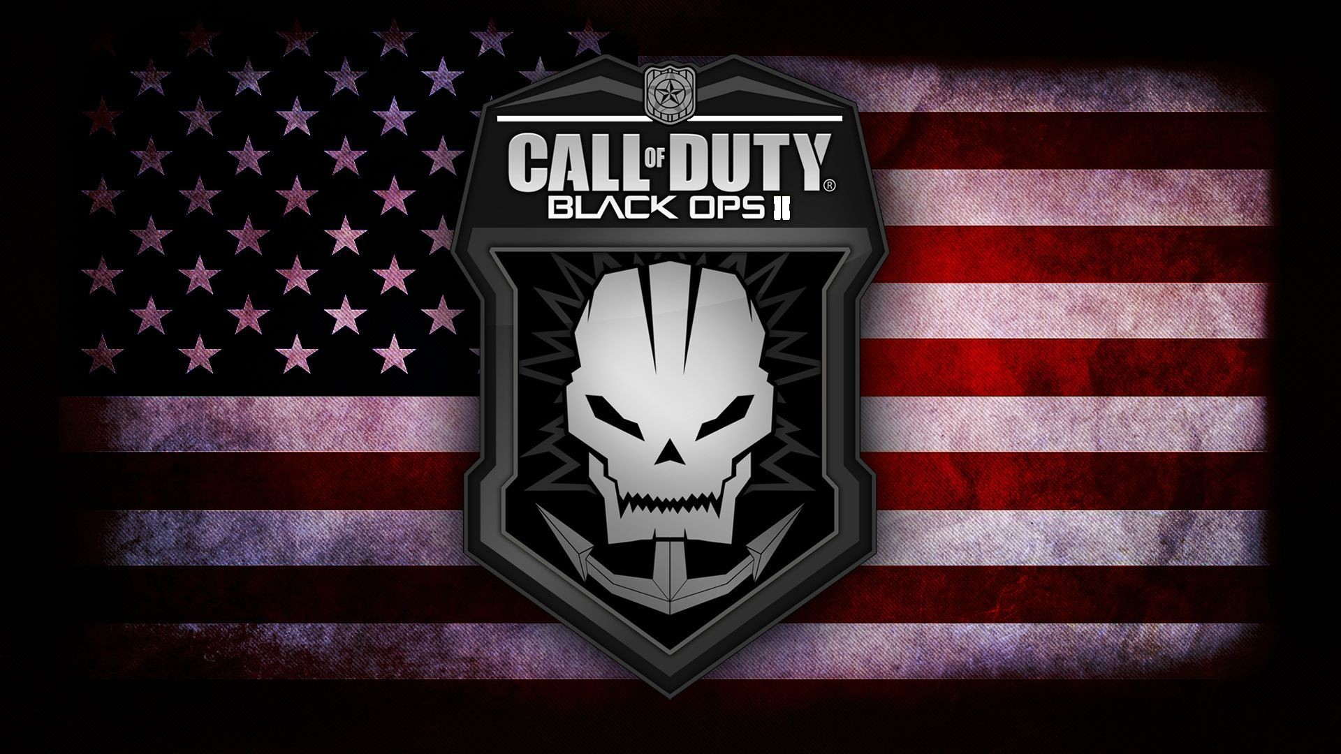 1920x1080 Black Ops 2 HD Backgrounds for PC