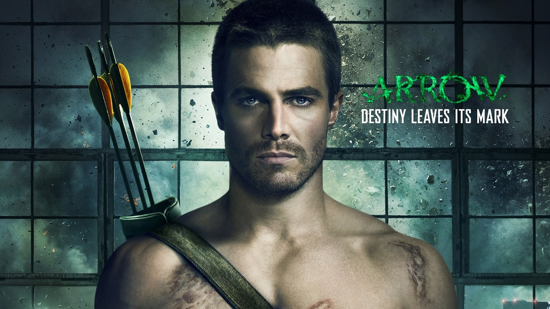 1920x1080 arrow arrow green arrow green arrow oliver queen oliver queen tv tv series  stephen amell stephen