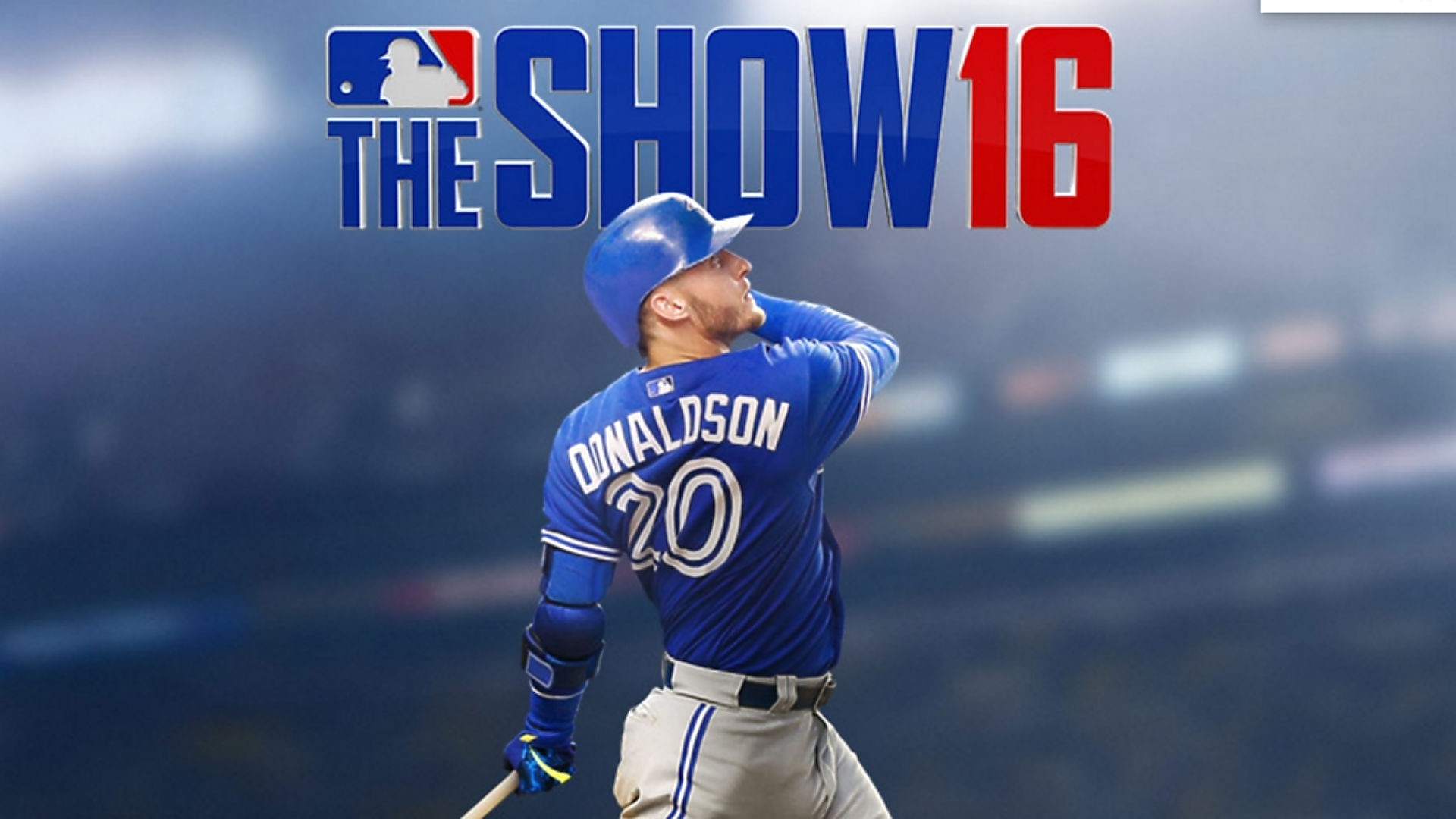 1920x1080 The highest rated players by position in MLB The Show 16 | Sporting News