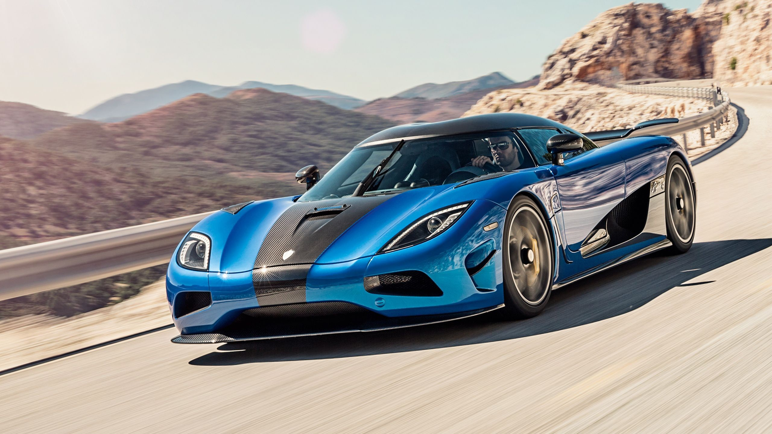 2560x1440 Koenigsegg Car Wallpapers - Page 1 - HD Car Wallpapers