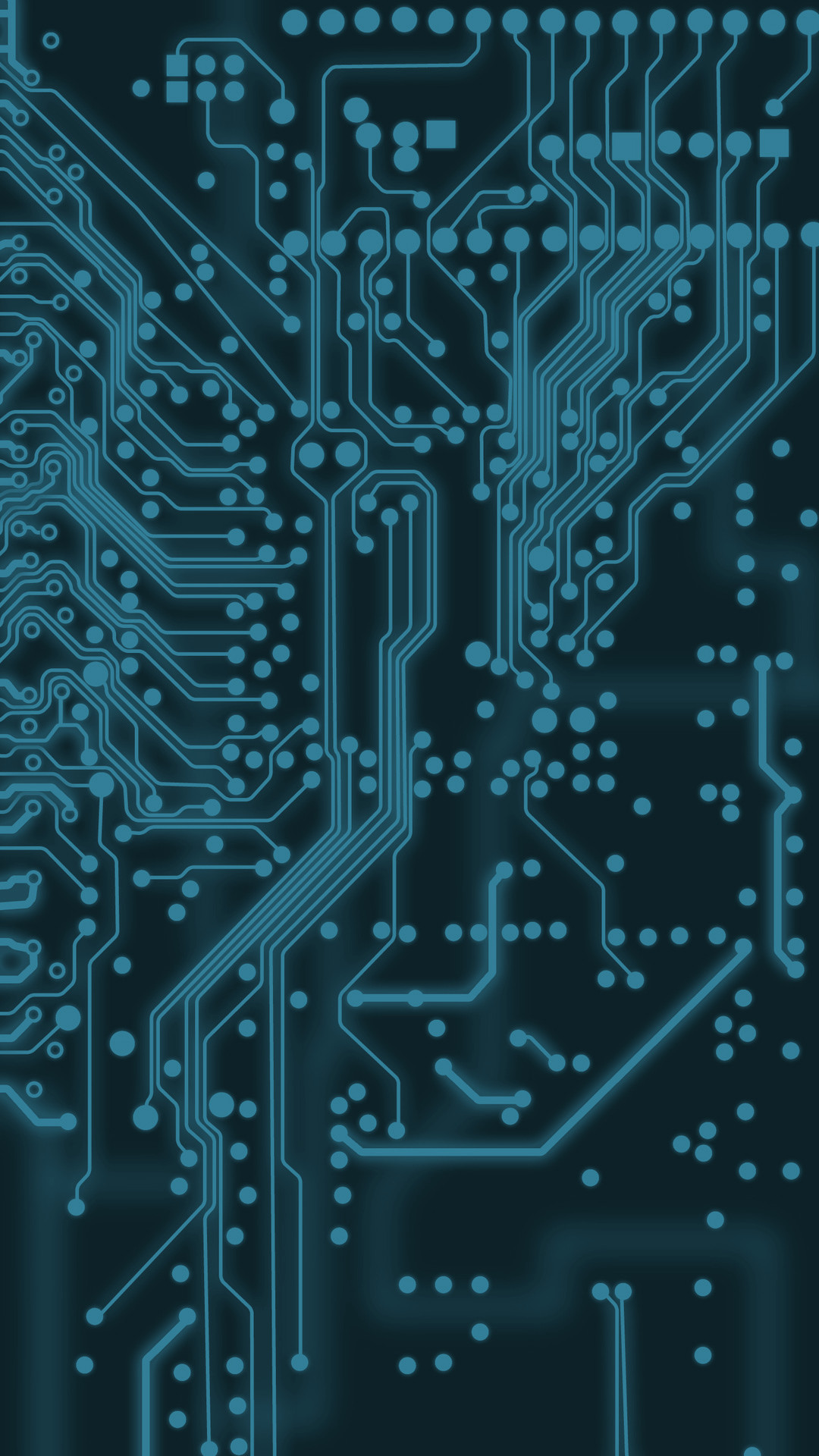 Circuit Board Hd Mobile Wallpapers For Samsung Wallpaper Images